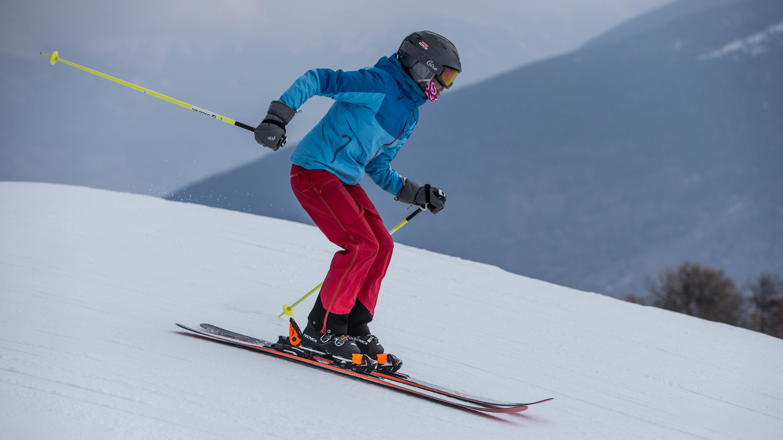 slalom thyon (11 sur 87).jpg