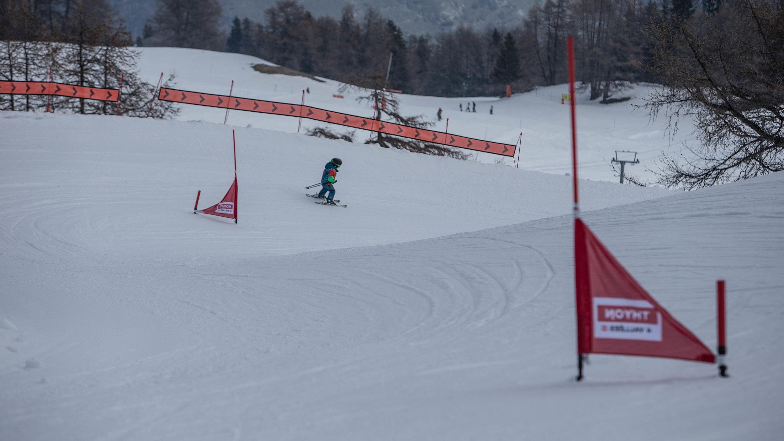 slalom thyon (12 sur 87).jpg