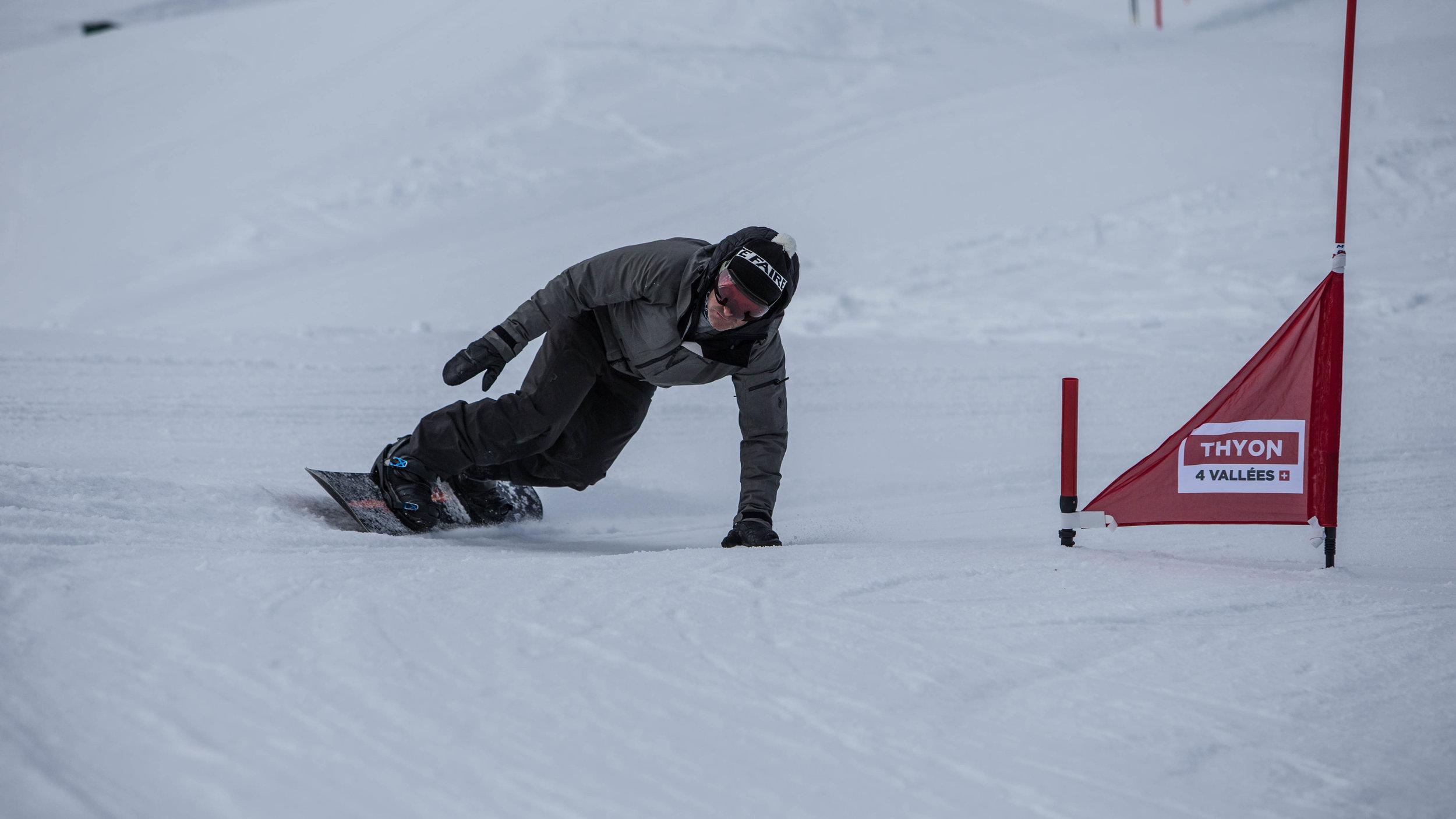 slalom thyon (13 sur 87).jpg
