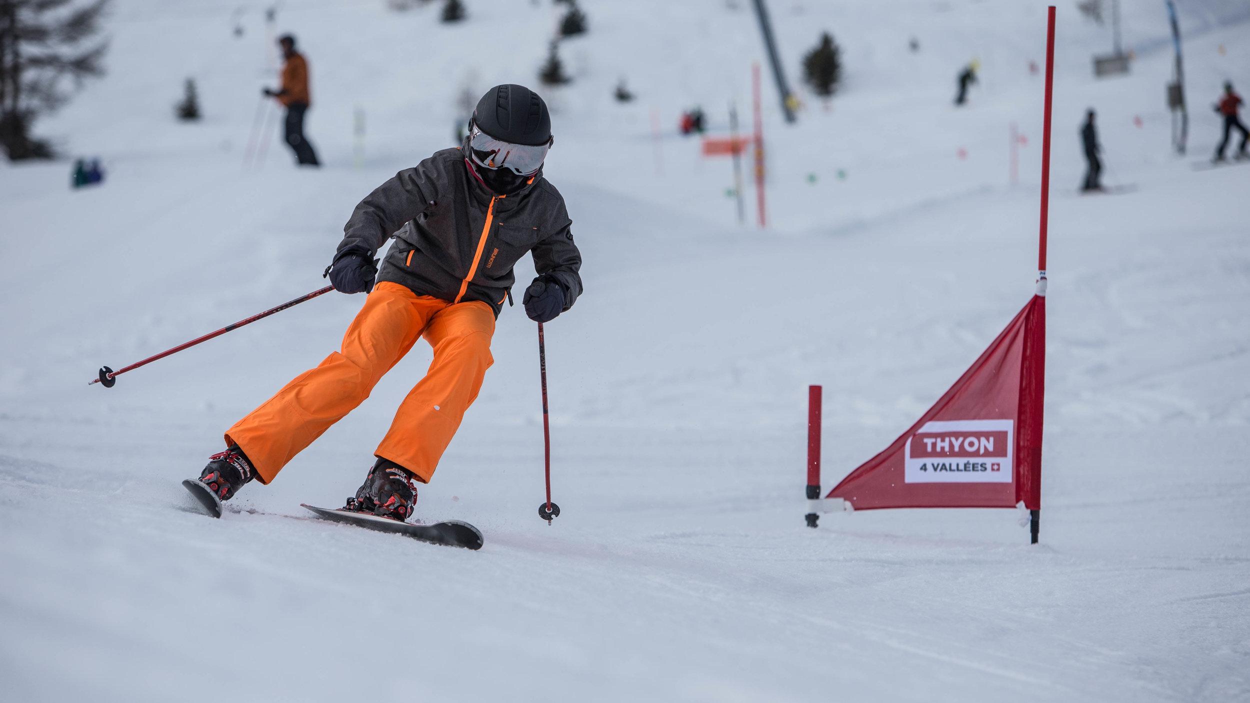 slalom thyon (14 sur 87).jpg