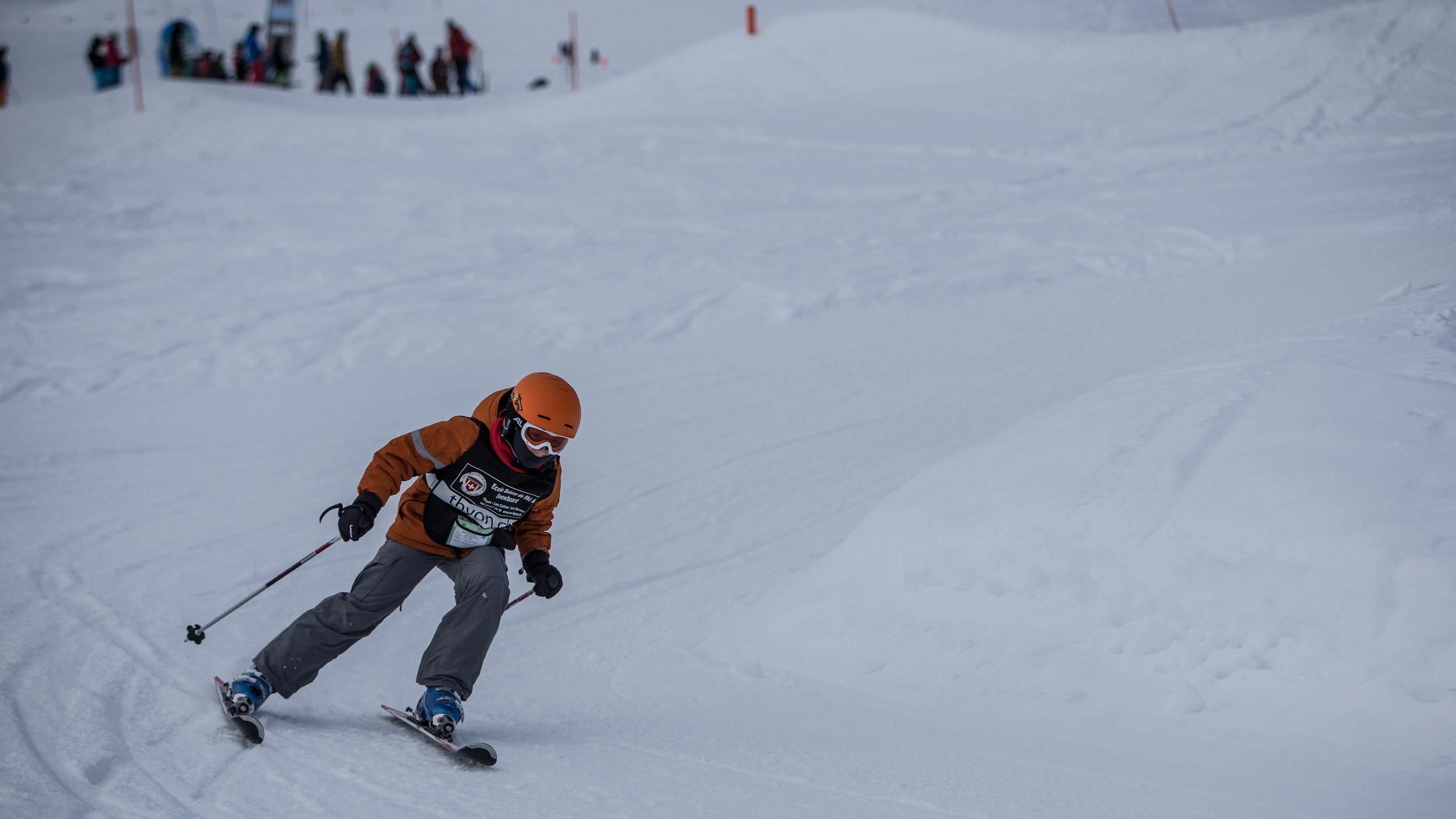 slalom thyon (15 sur 87).jpg