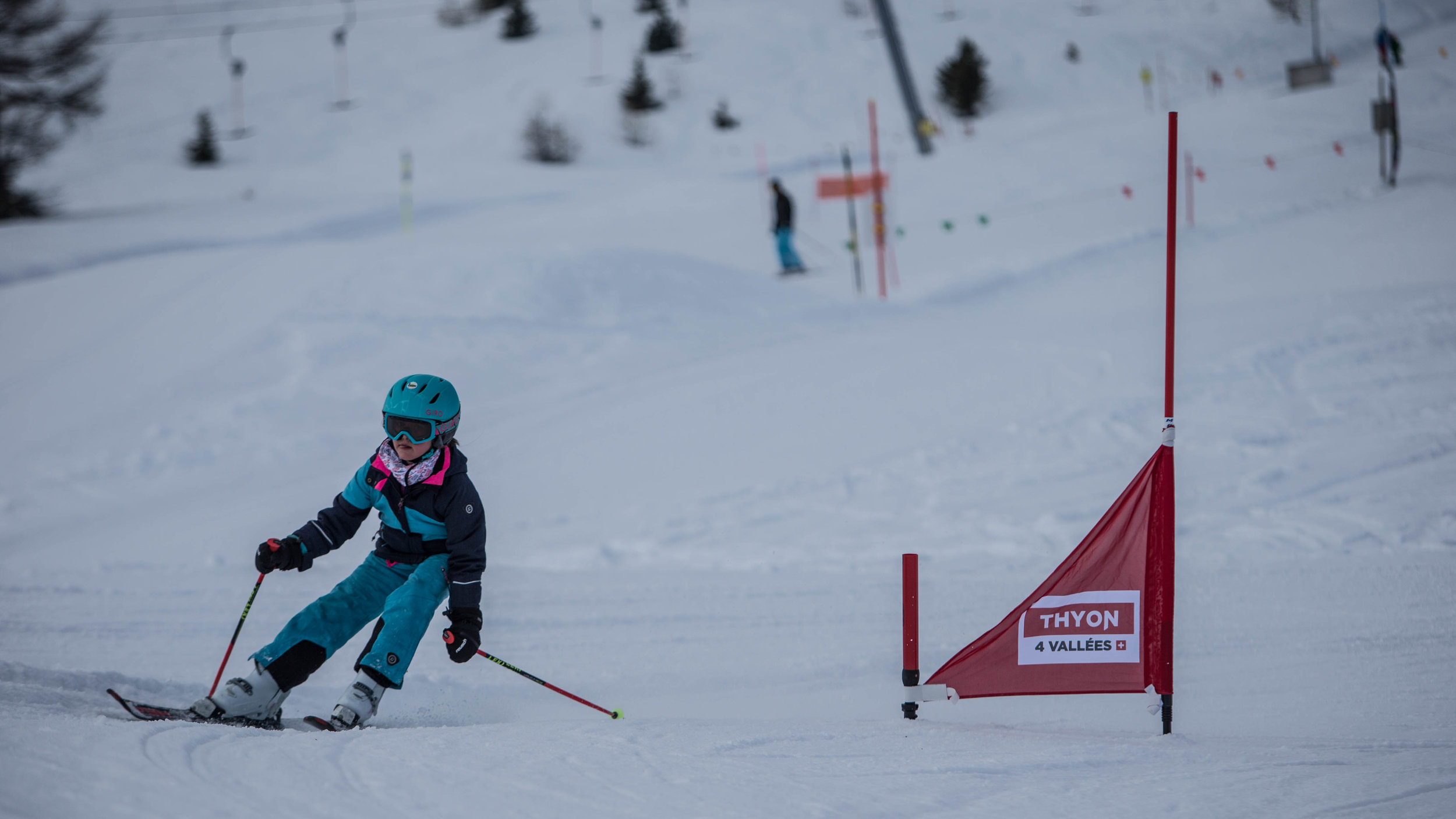 slalom thyon (16 sur 87).jpg