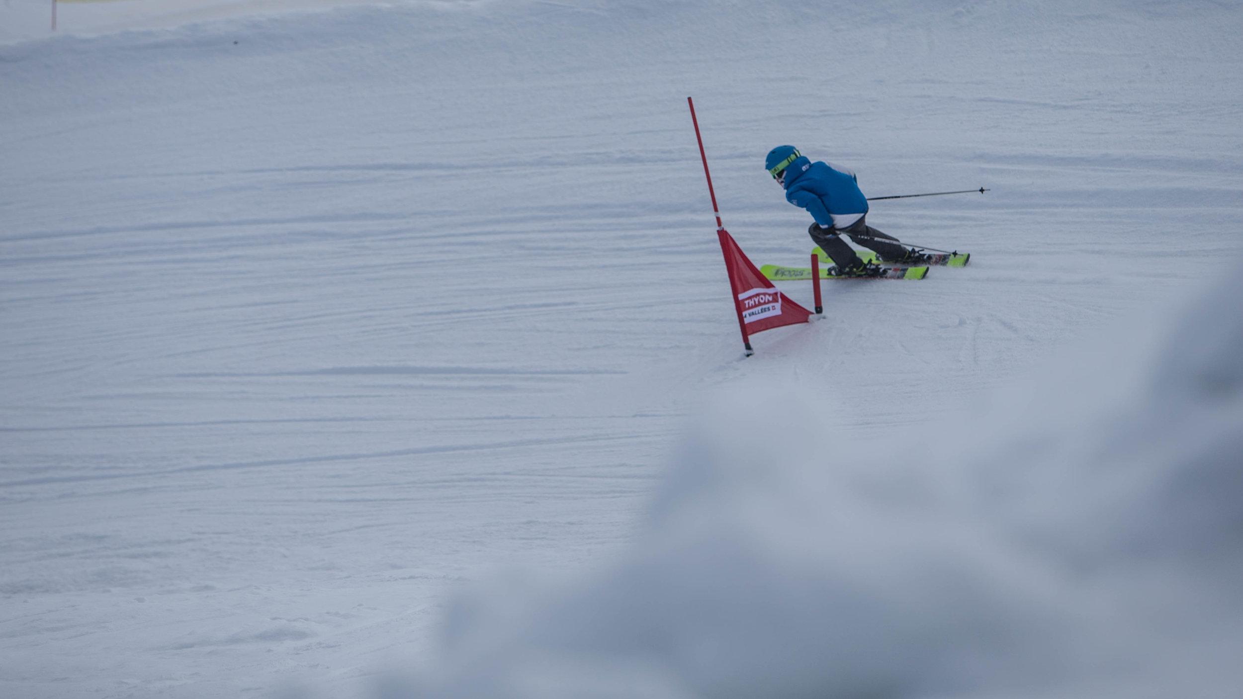 slalom thyon (17 sur 87).jpg
