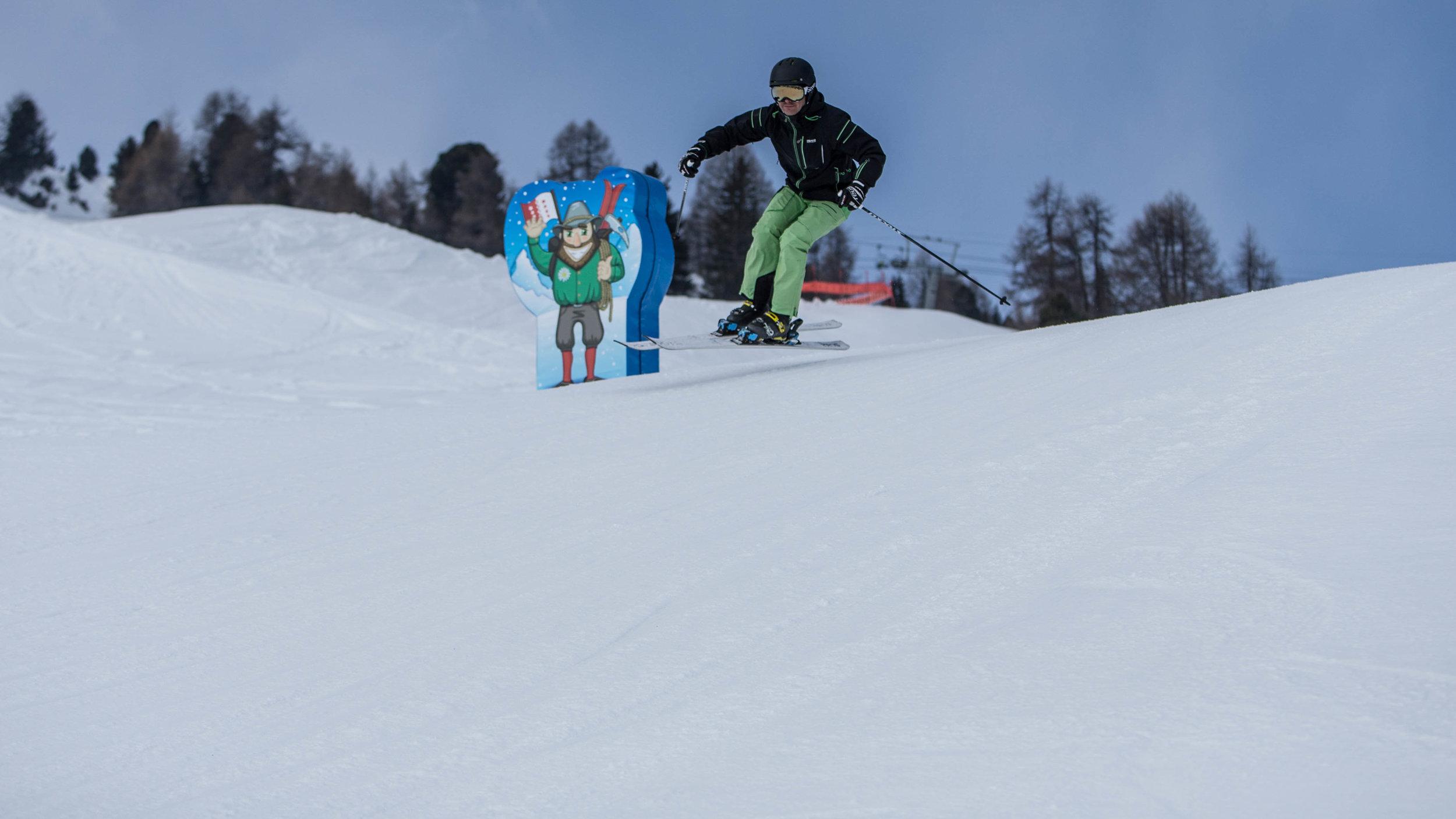 slalom thyon (18 sur 87).jpg