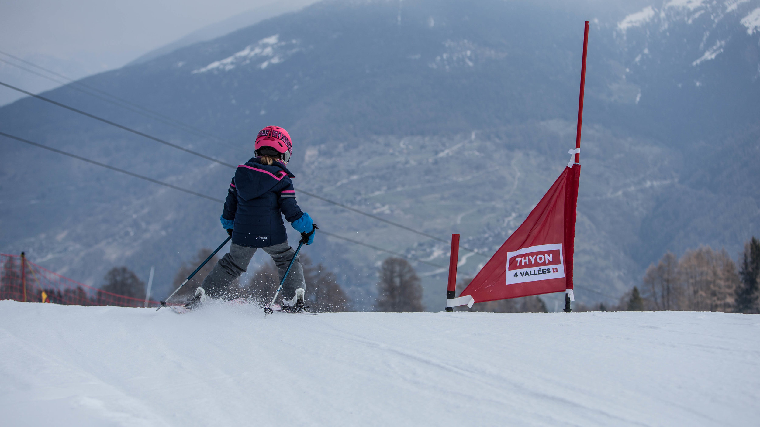 slalom thyon (19 sur 87).jpg