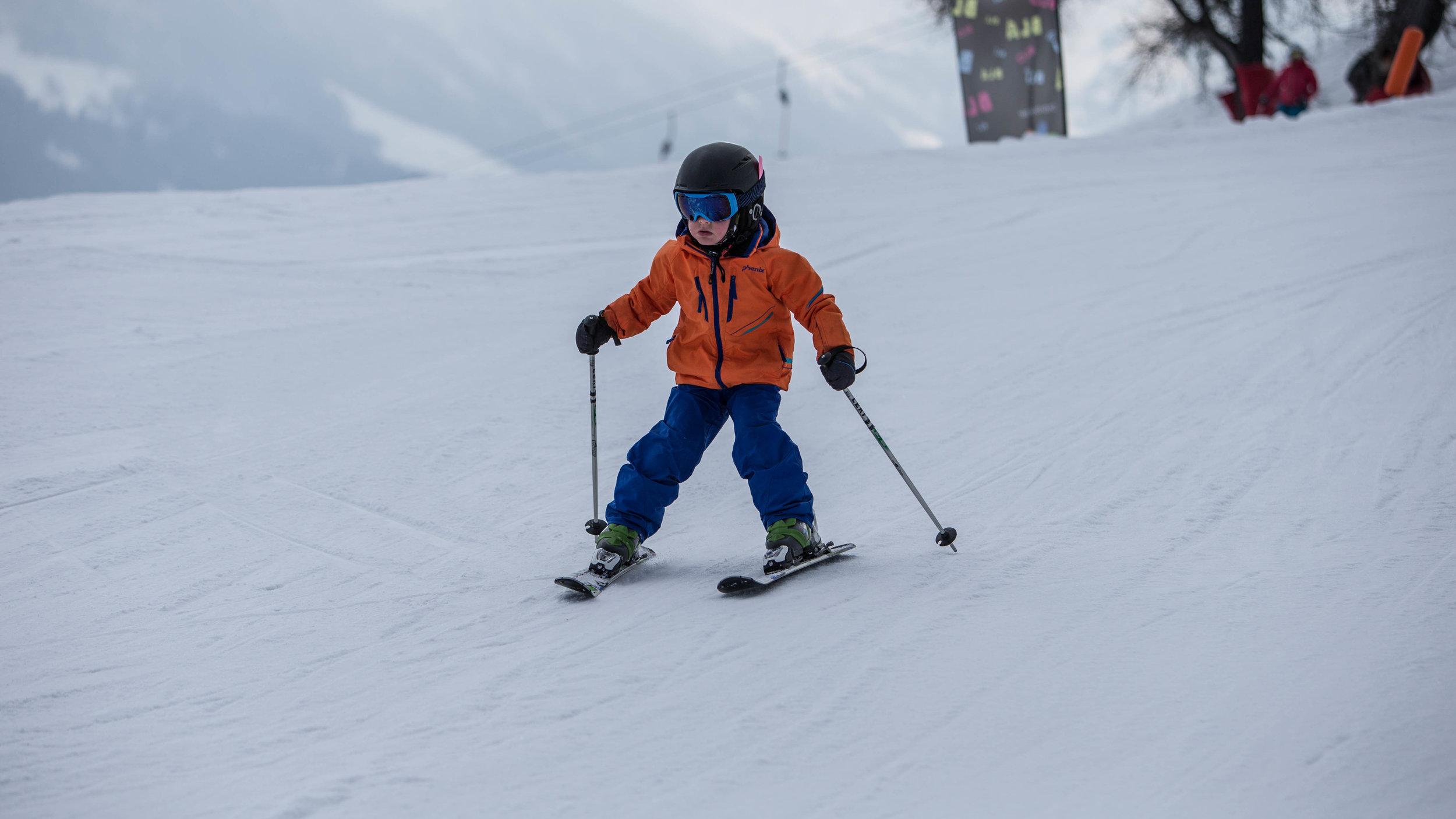 slalom thyon (20 sur 87).jpg