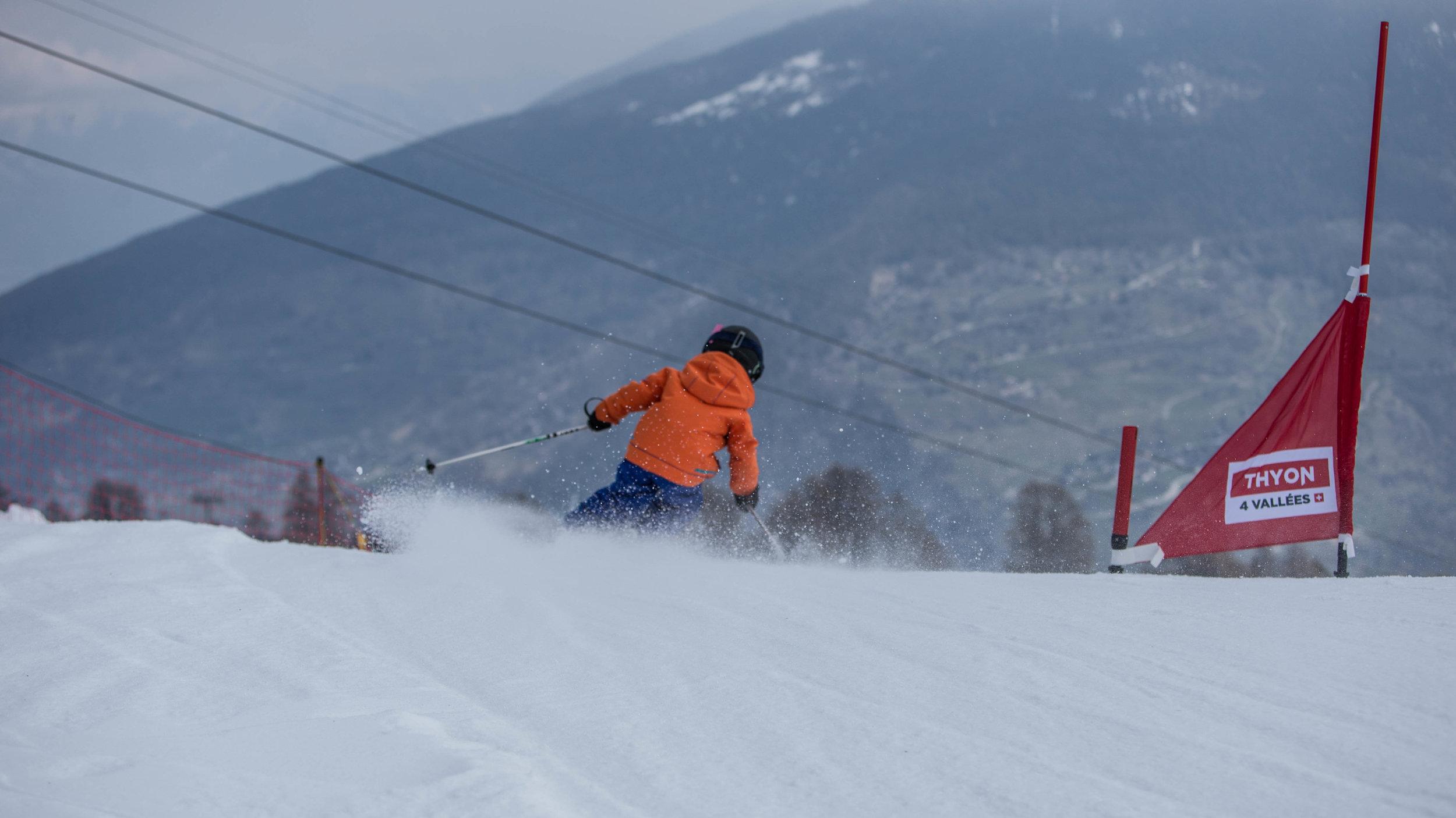 slalom thyon (21 sur 87).jpg