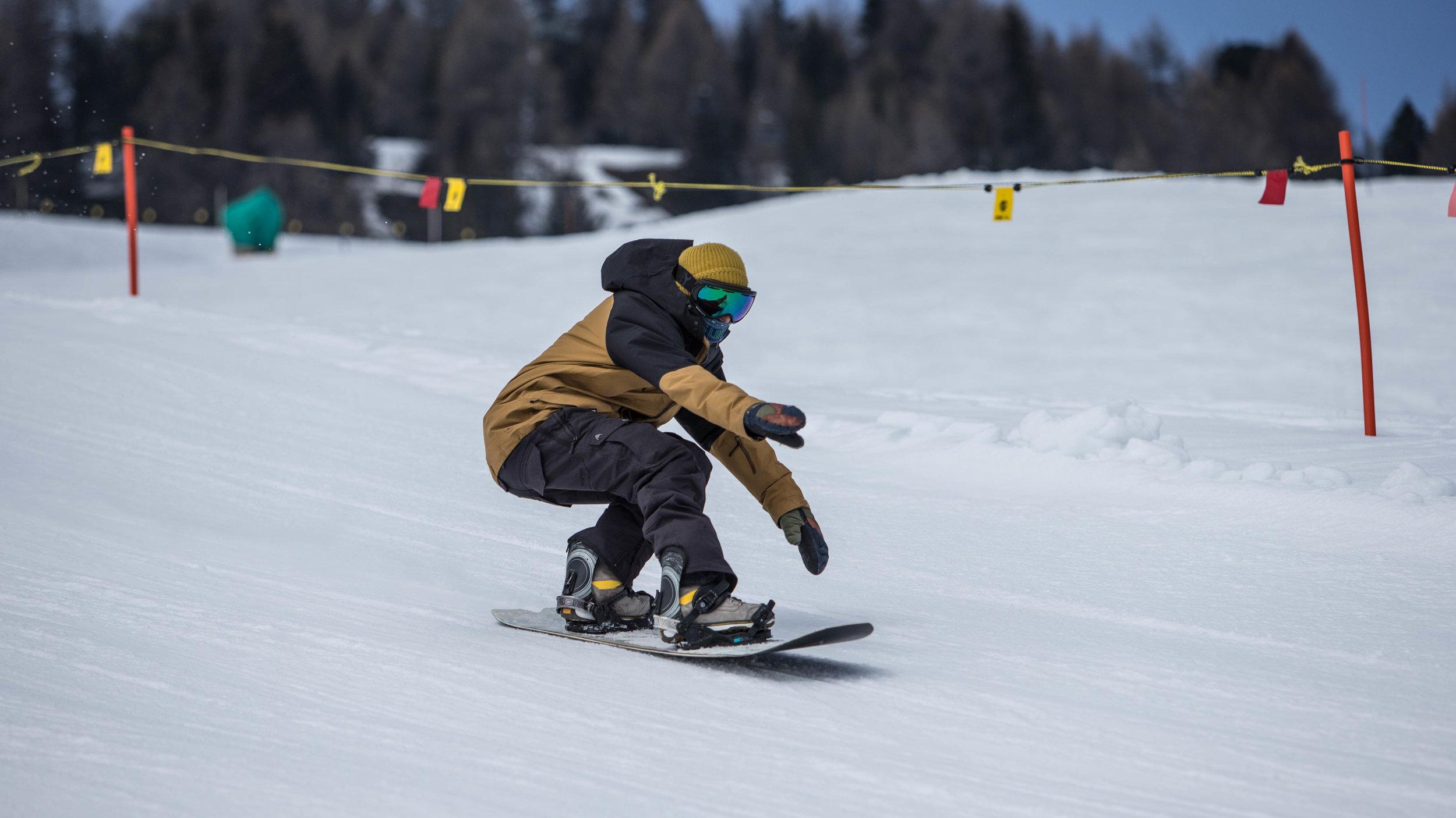 slalom thyon (25 sur 87).jpg