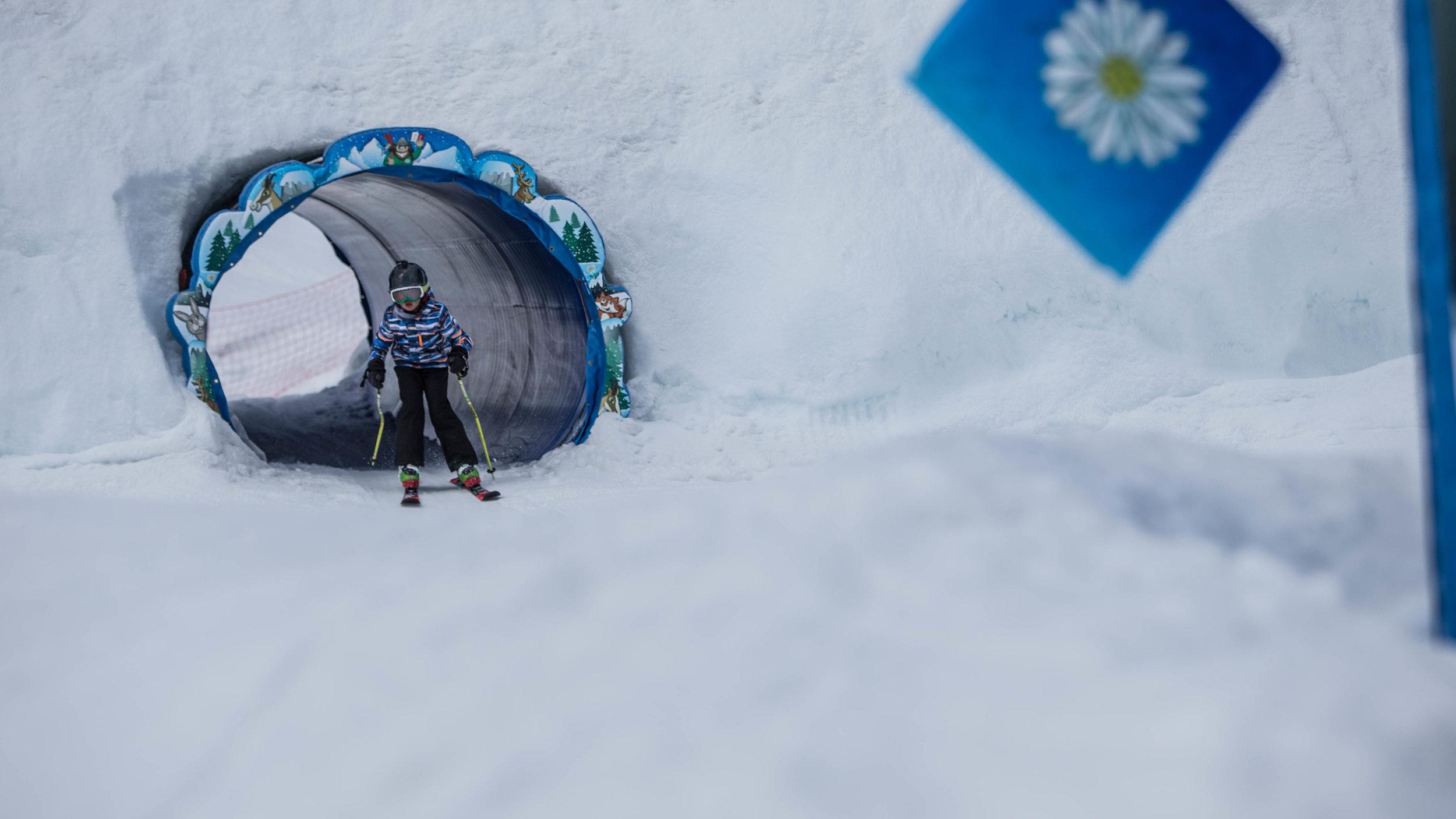slalom thyon (27 sur 87).jpg
