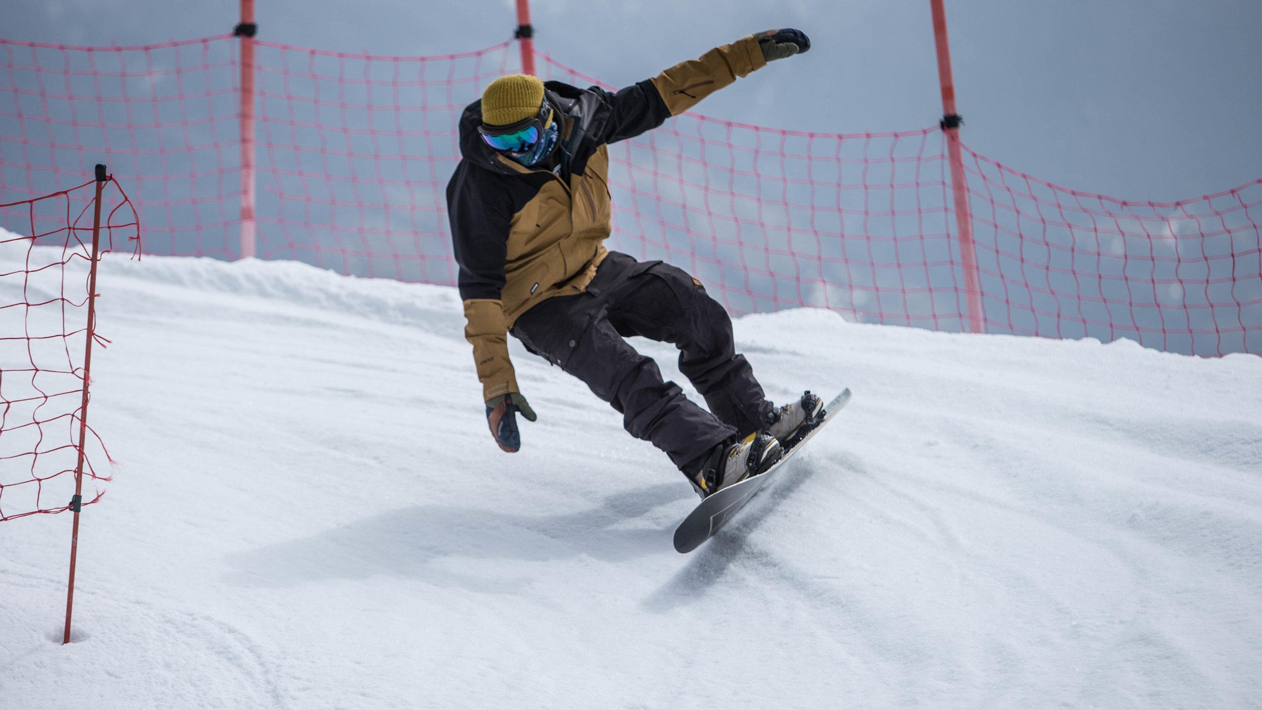 slalom thyon (26 sur 87).jpg