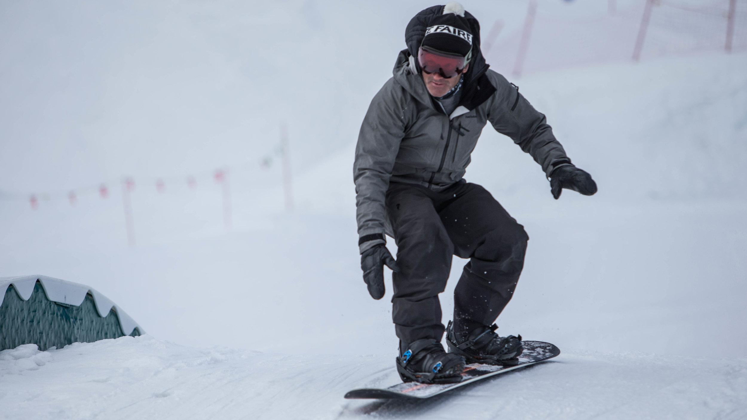 slalom thyon (29 sur 87).jpg