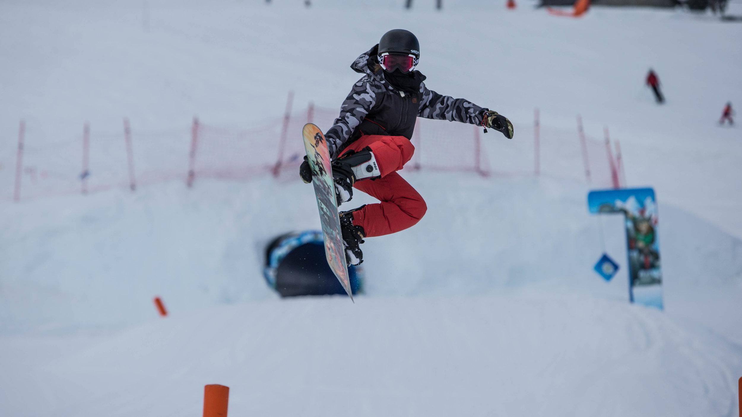 slalom thyon (31 sur 87).jpg