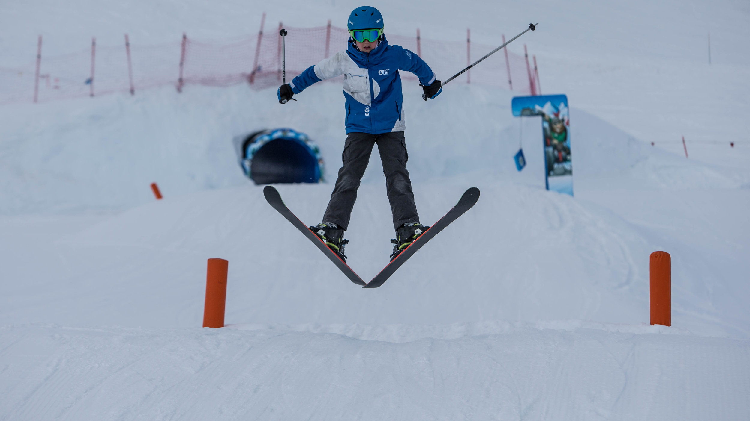 slalom thyon (32 sur 87).jpg