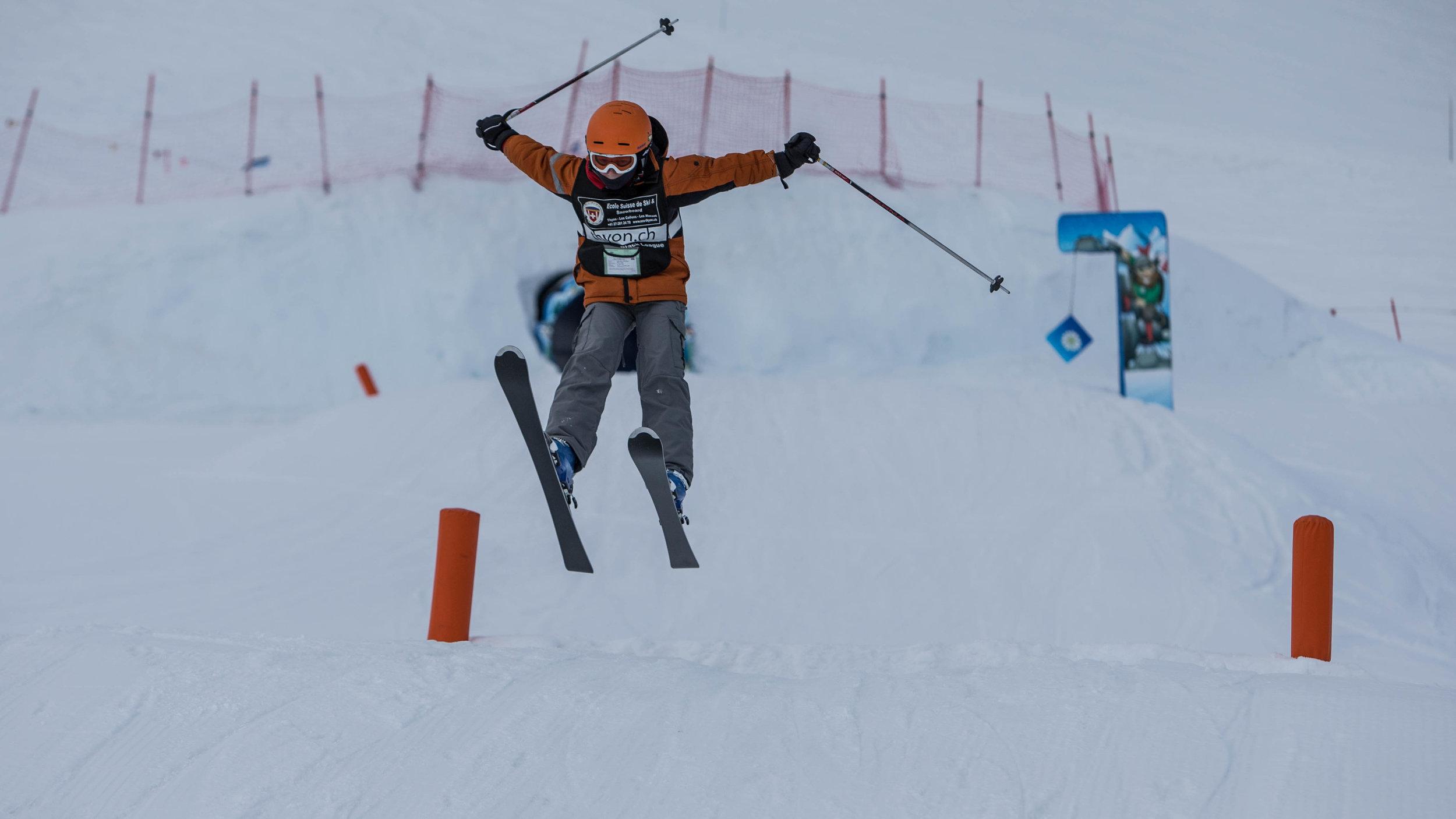 slalom thyon (33 sur 87).jpg