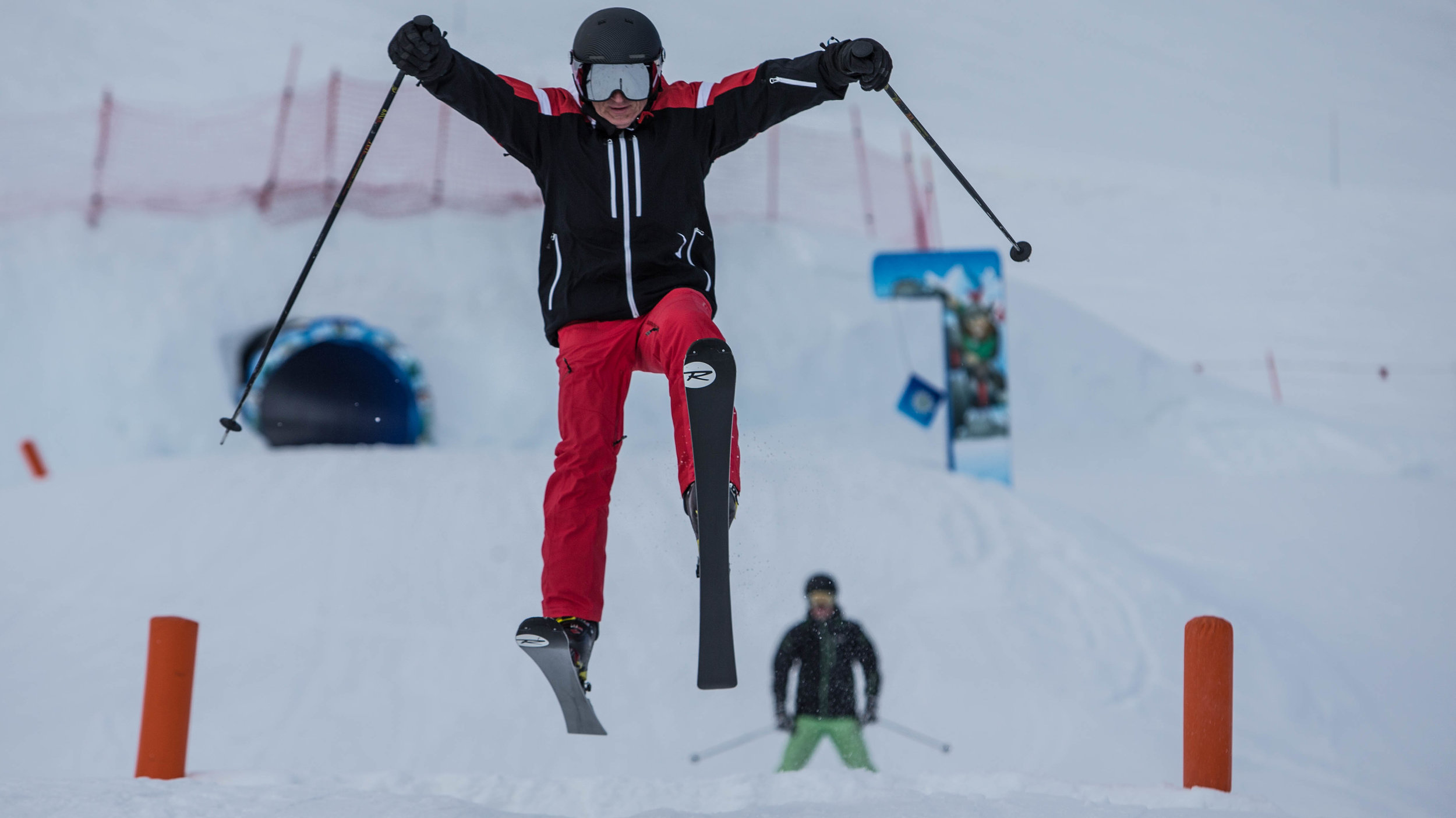 slalom thyon (34 sur 87).jpg