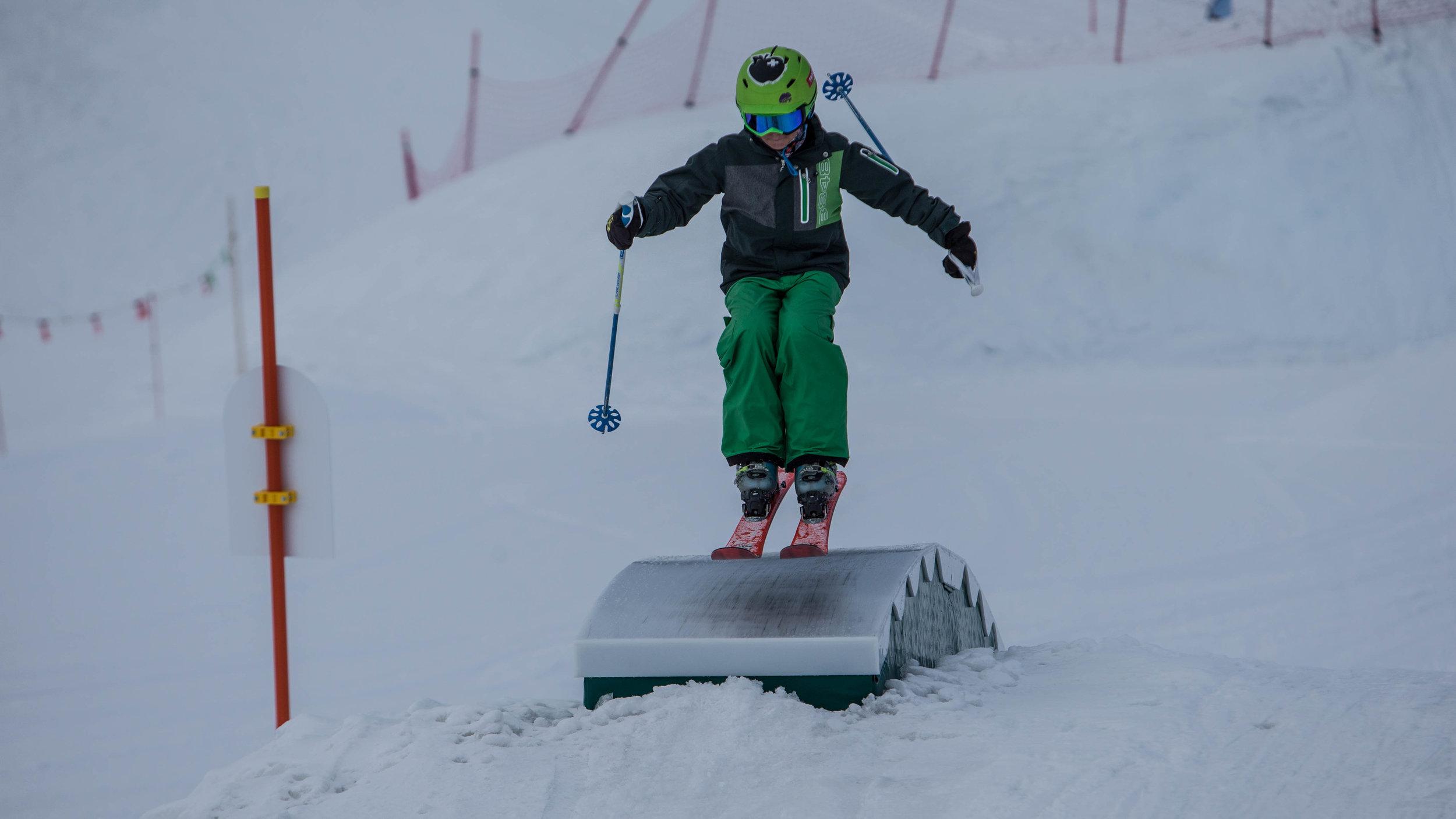 slalom thyon (35 sur 87).jpg