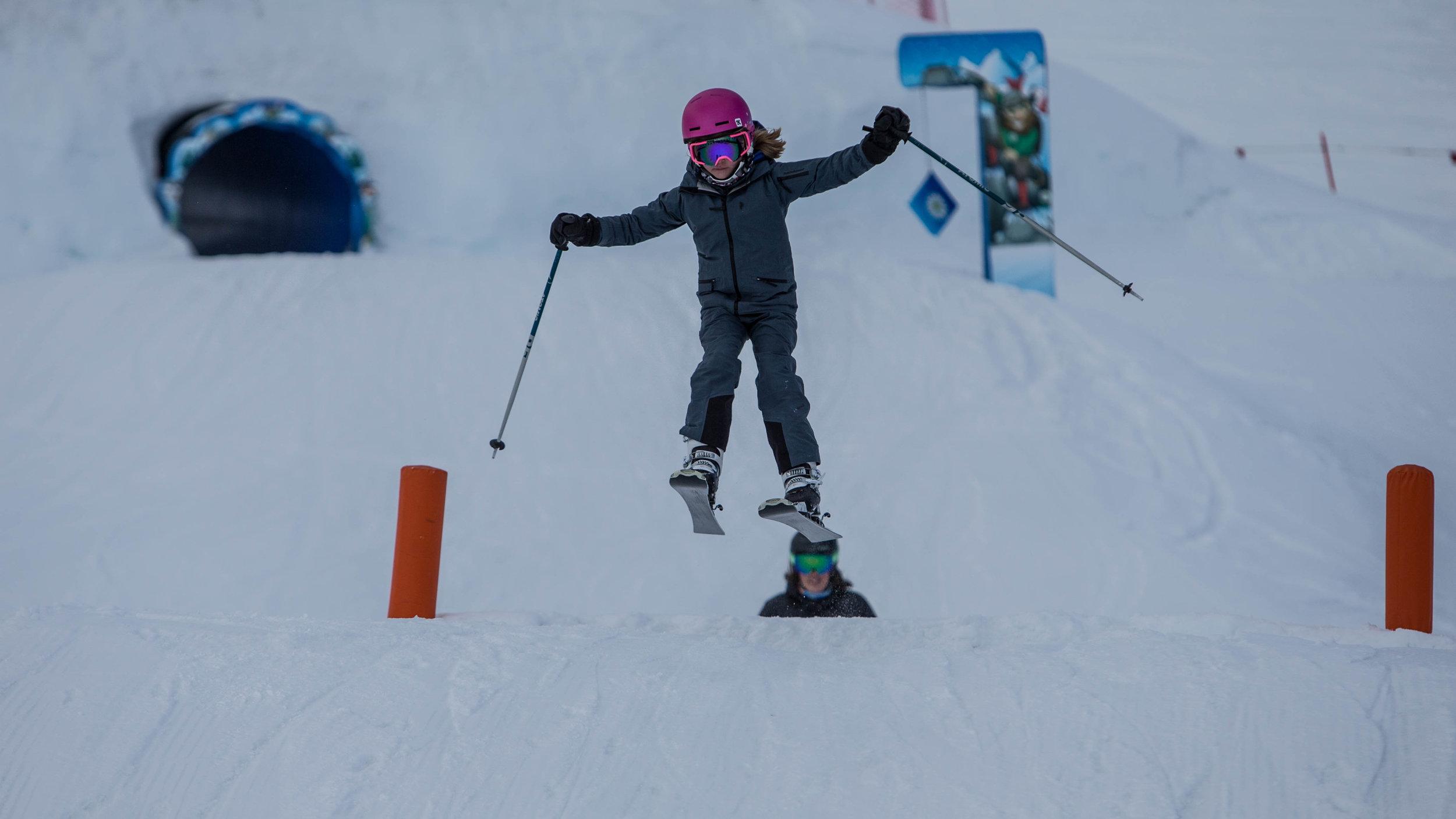 slalom thyon (36 sur 87).jpg