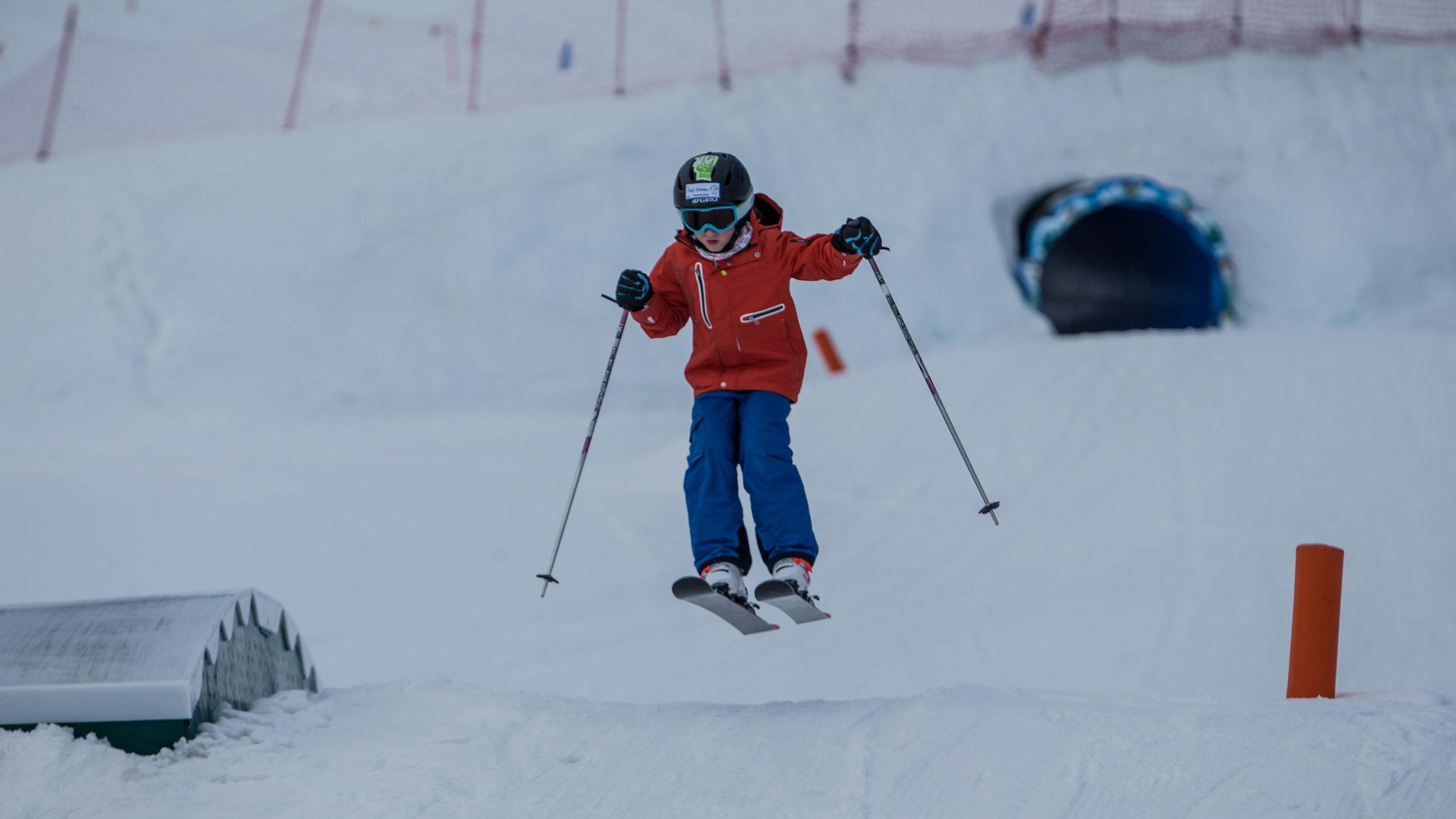 slalom thyon (37 sur 87).jpg