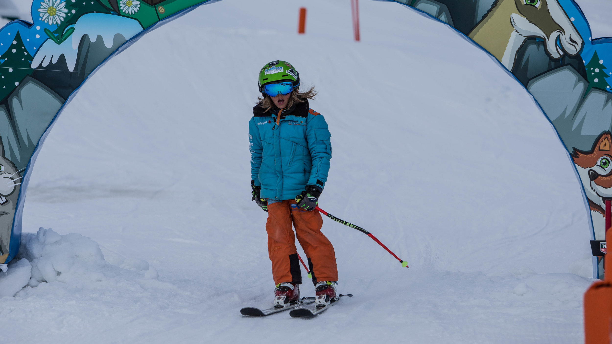slalom thyon (38 sur 87).jpg