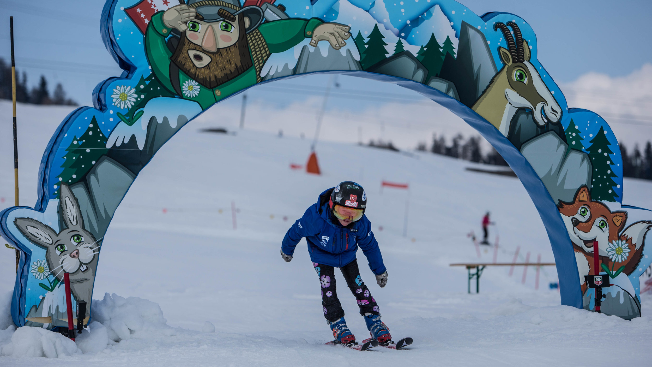 slalom thyon (39 sur 87).jpg