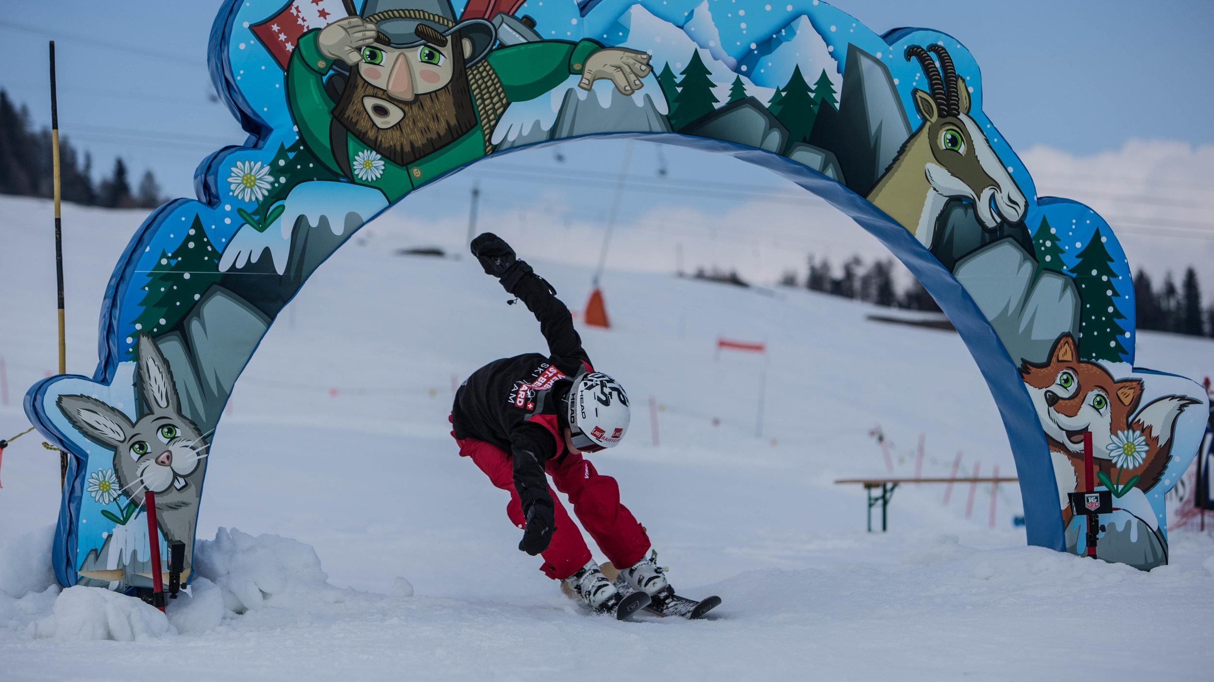 slalom thyon (40 sur 87).jpg