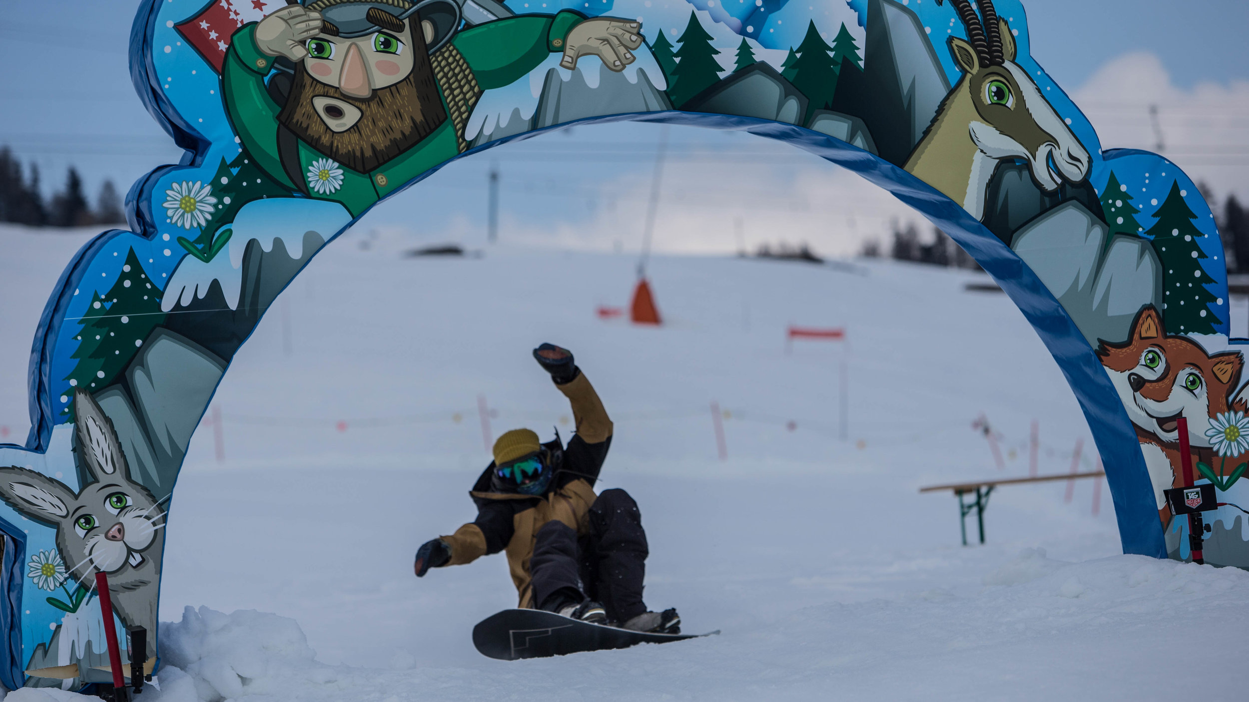 slalom thyon (43 sur 87).jpg