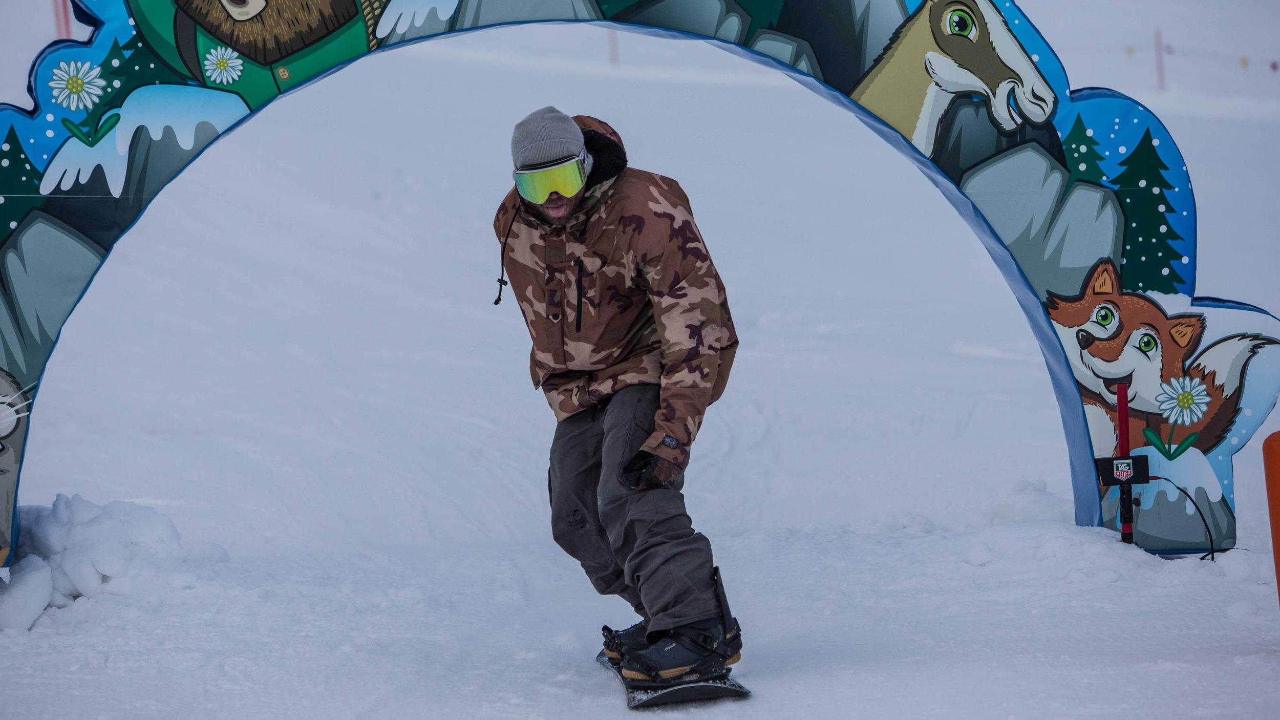 slalom thyon (45 sur 87).jpg
