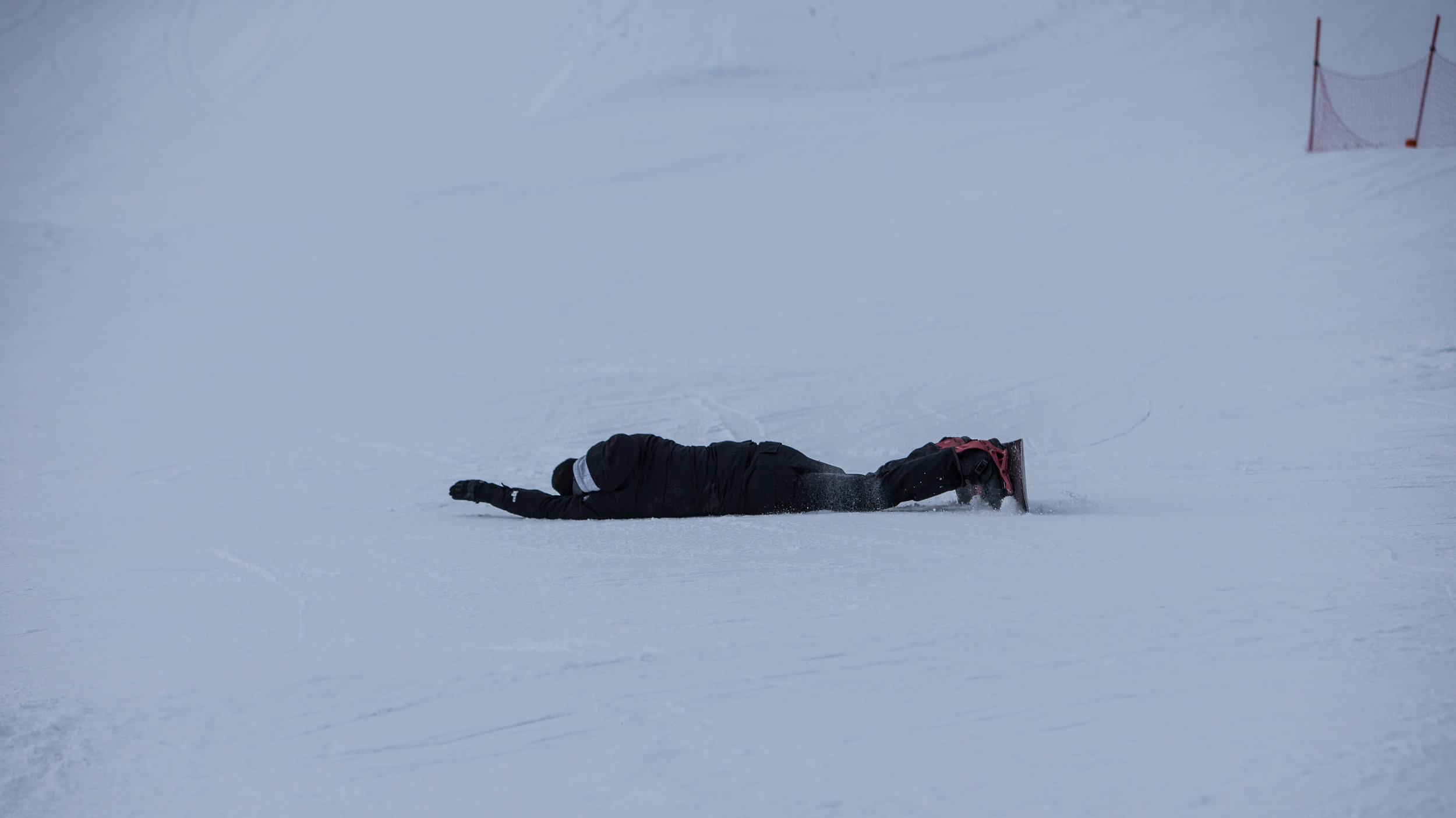 slalom thyon (48 sur 87).jpg