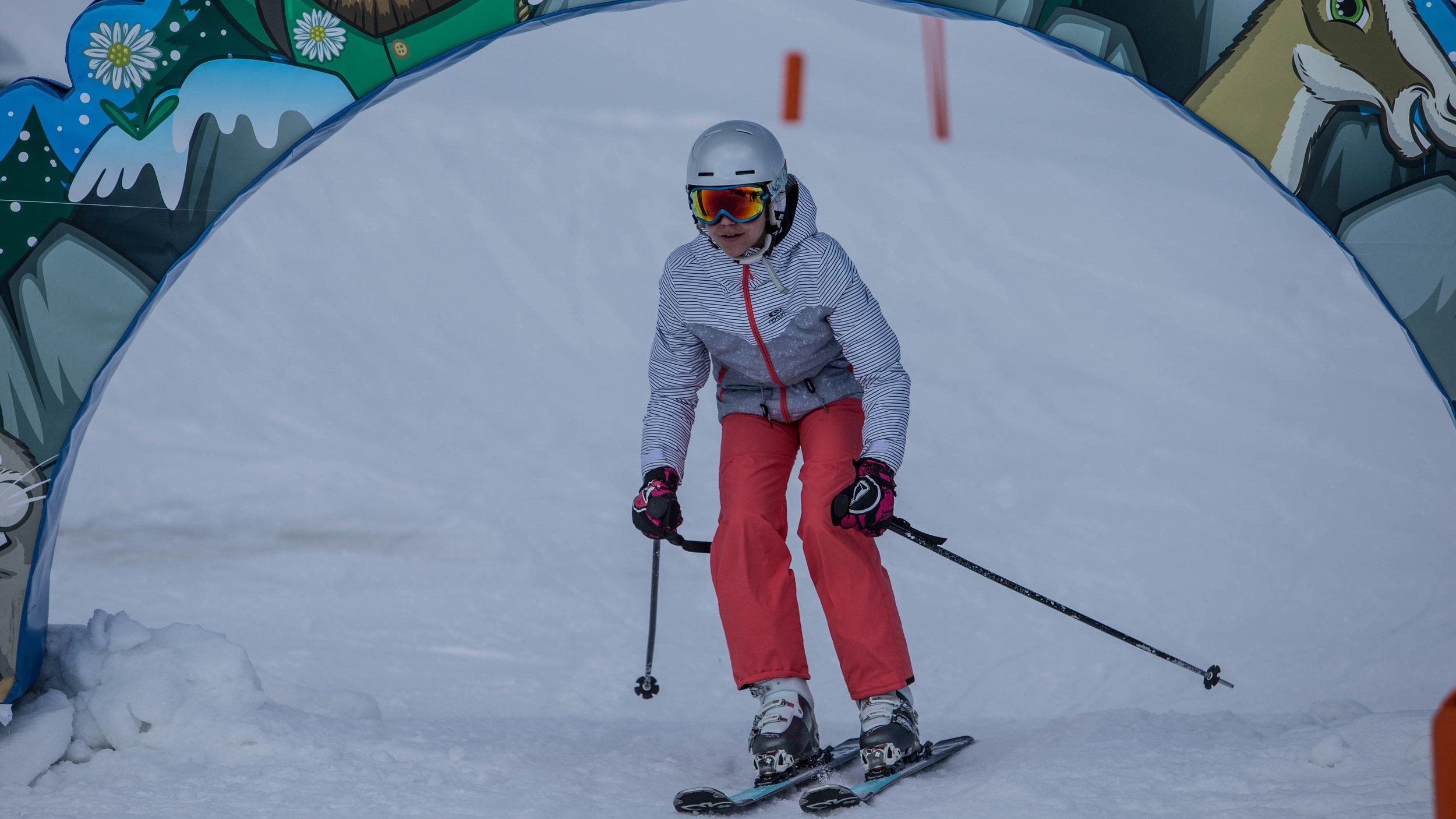 slalom thyon (53 sur 87).jpg