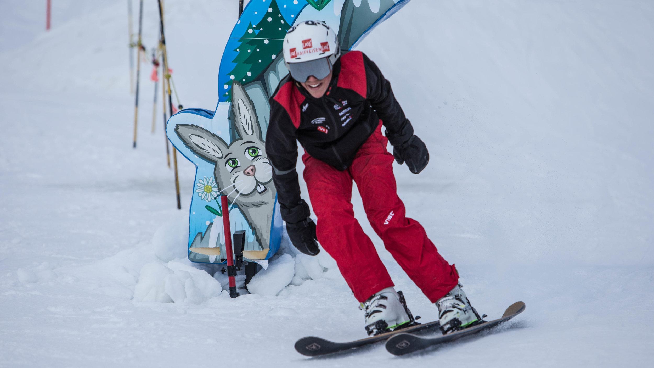 slalom thyon (54 sur 87).jpg