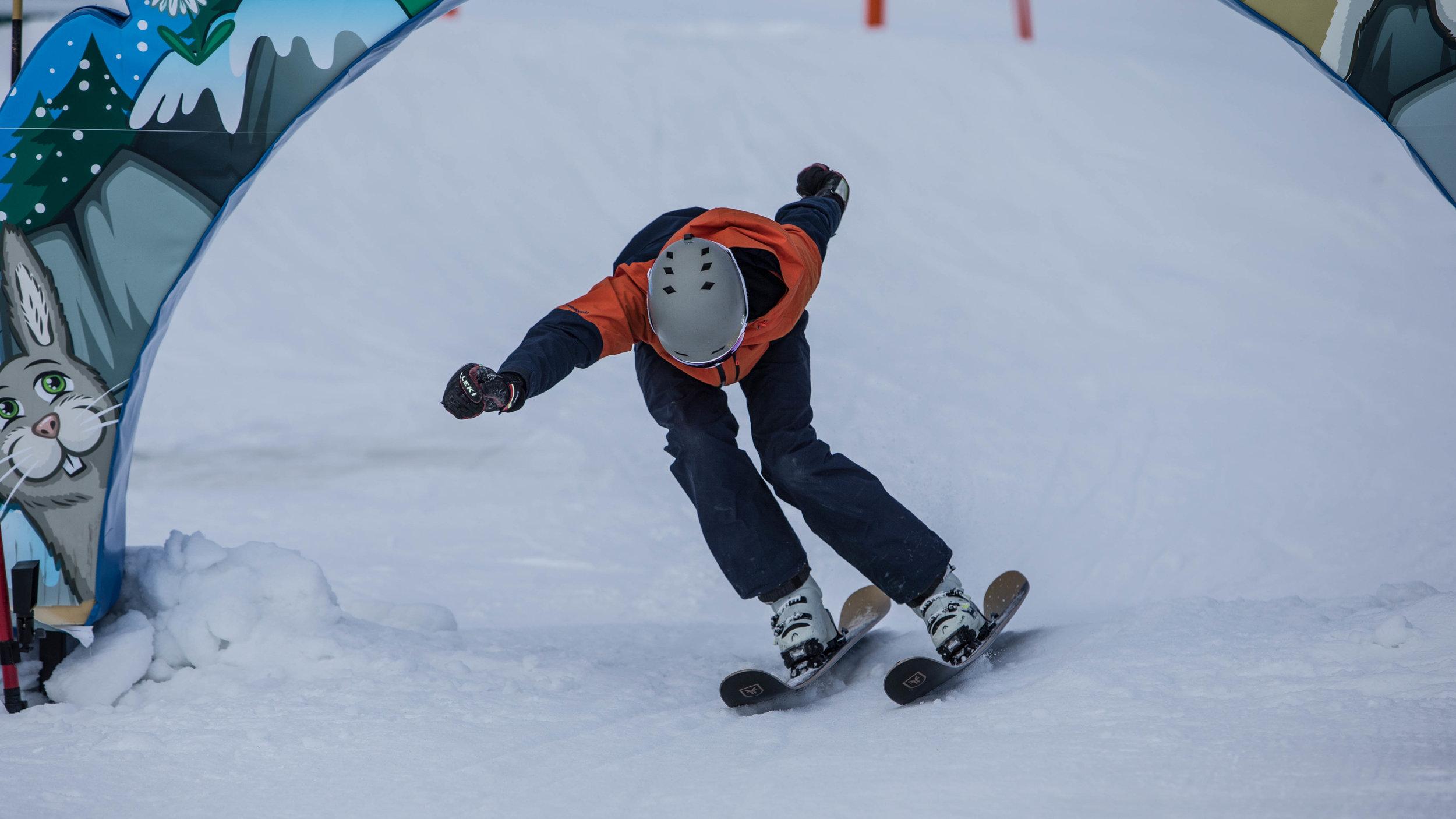 slalom thyon (55 sur 87).jpg