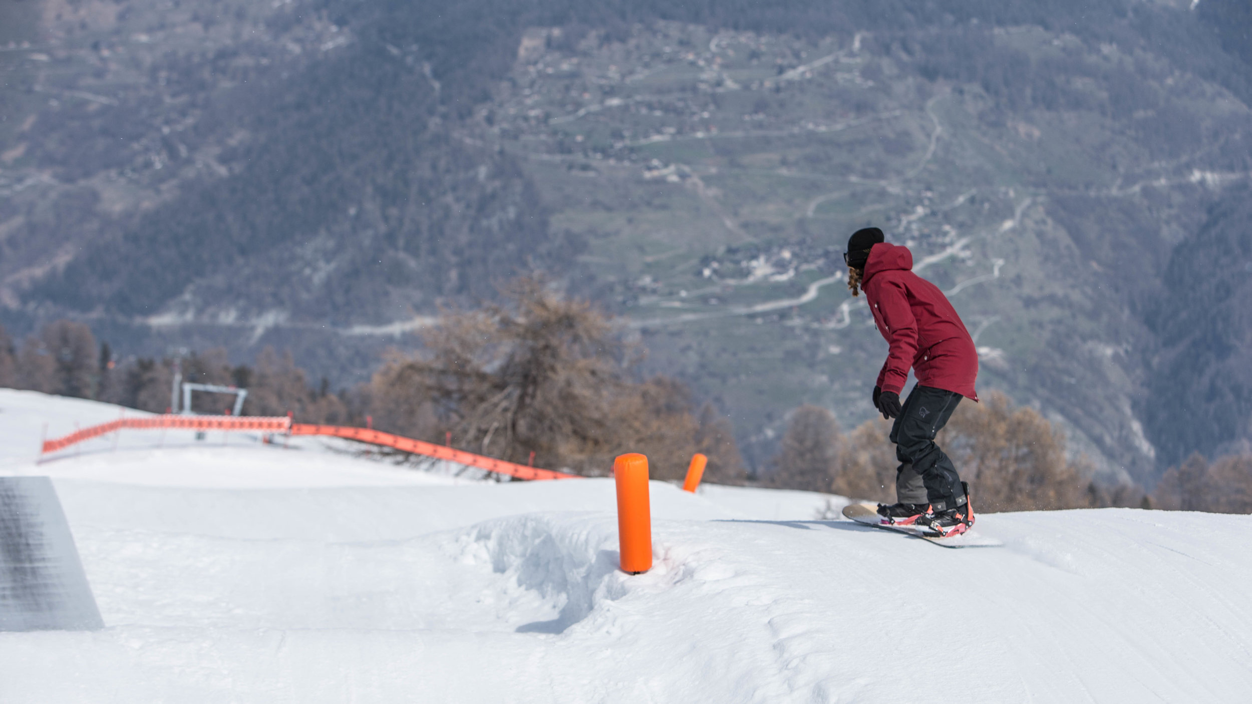 slalom thyon (61 sur 87).jpg