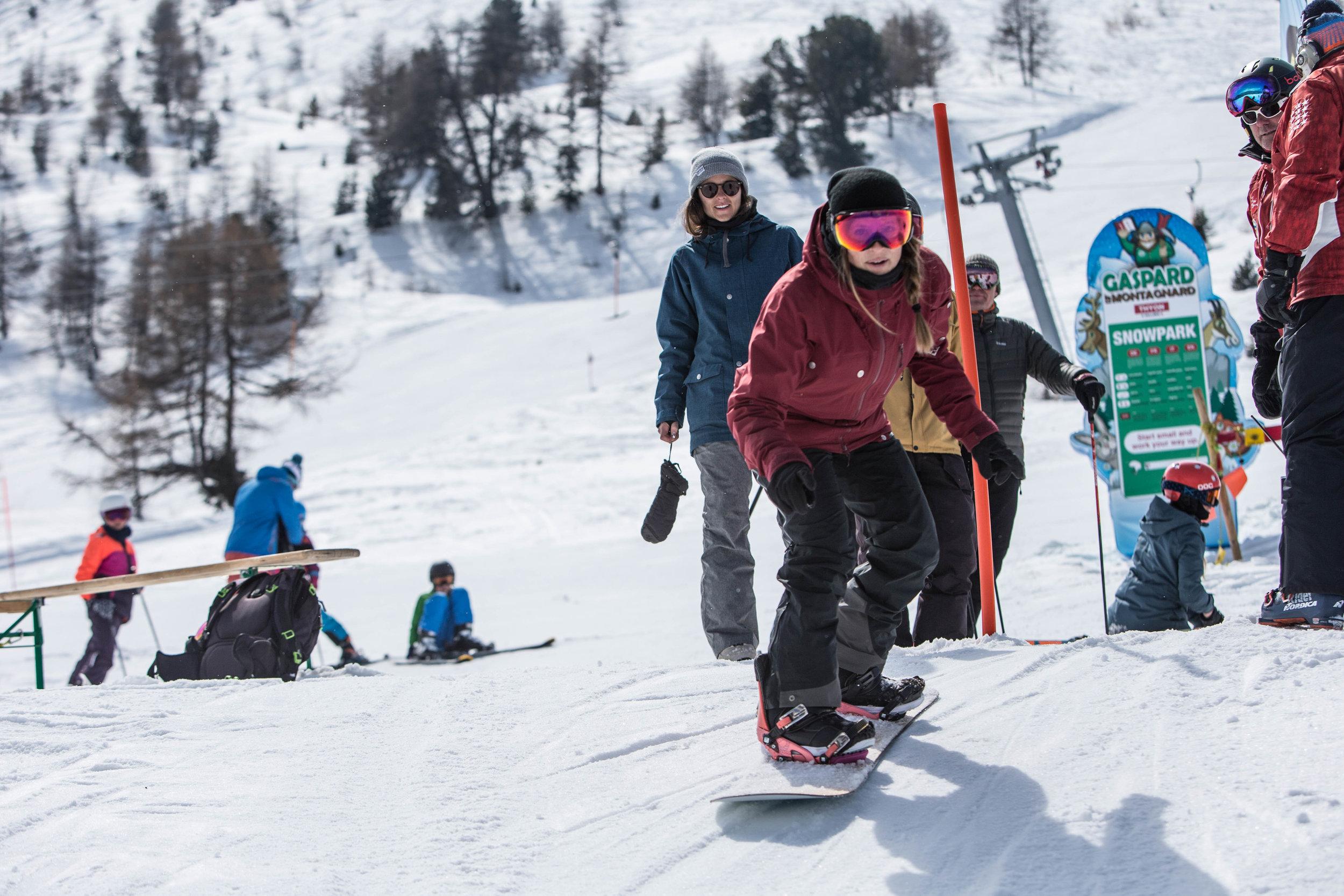 slalom thyon (60 sur 87).jpg