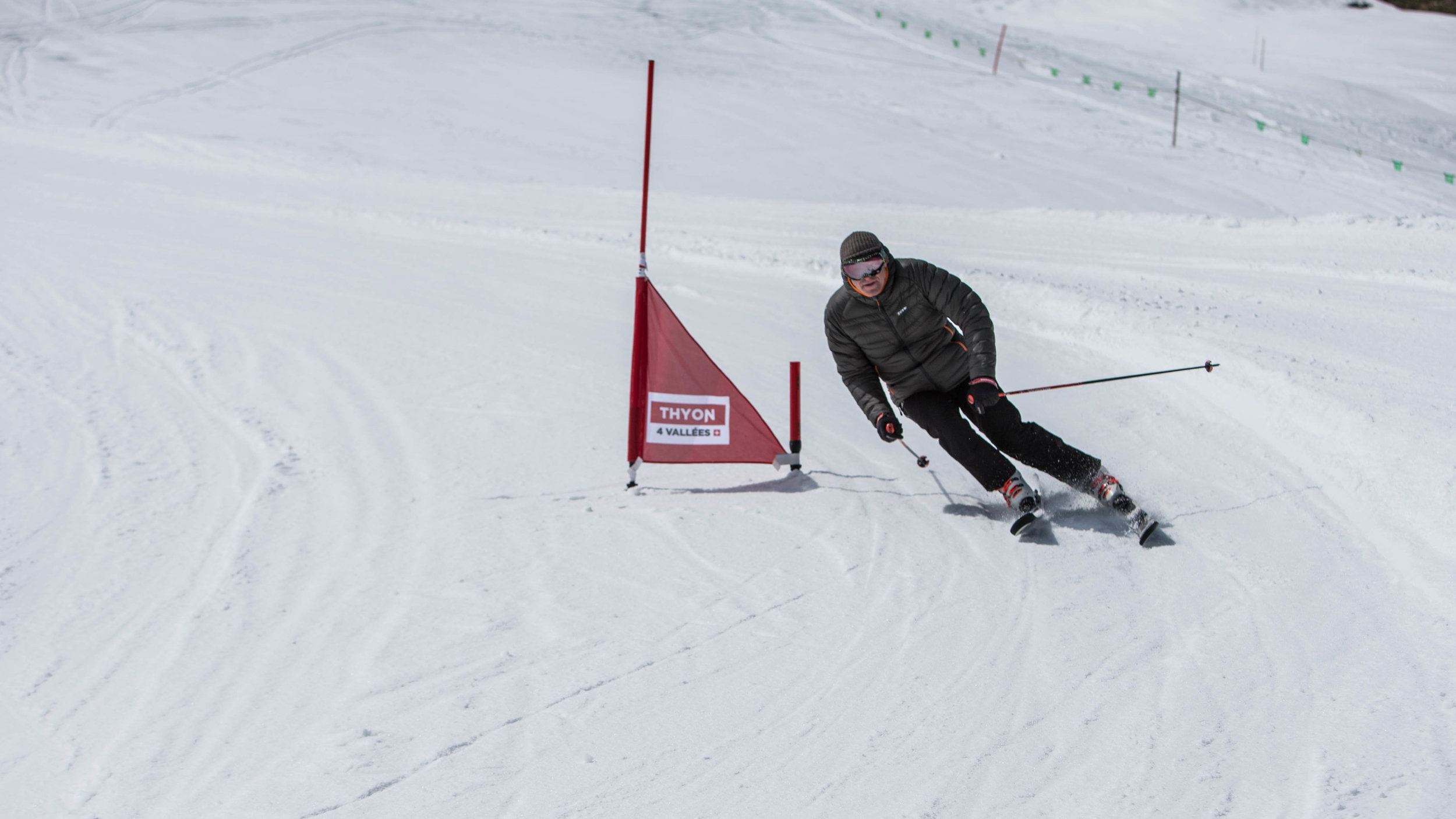 slalom thyon (62 sur 87).jpg