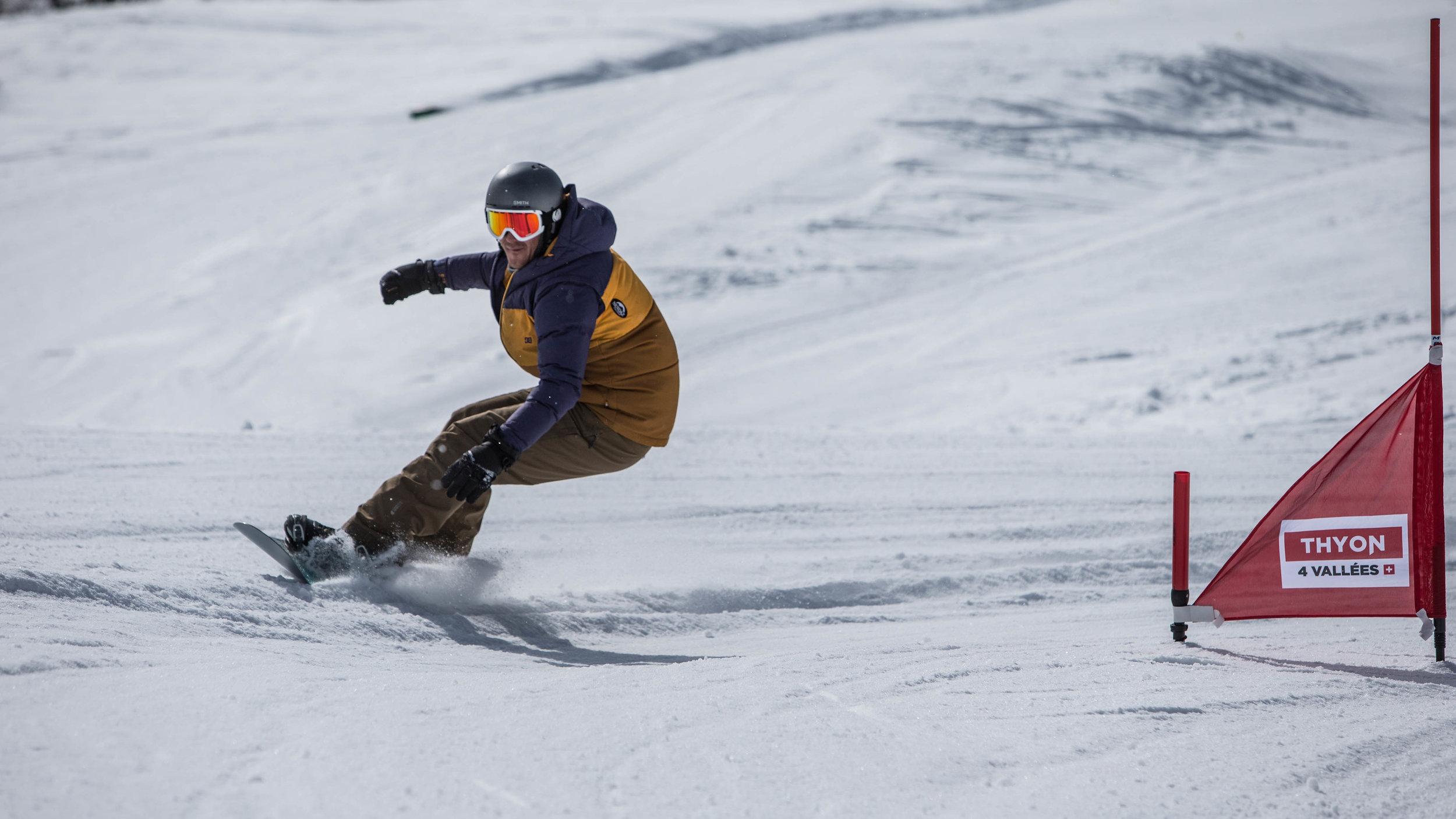 slalom thyon (63 sur 87).jpg