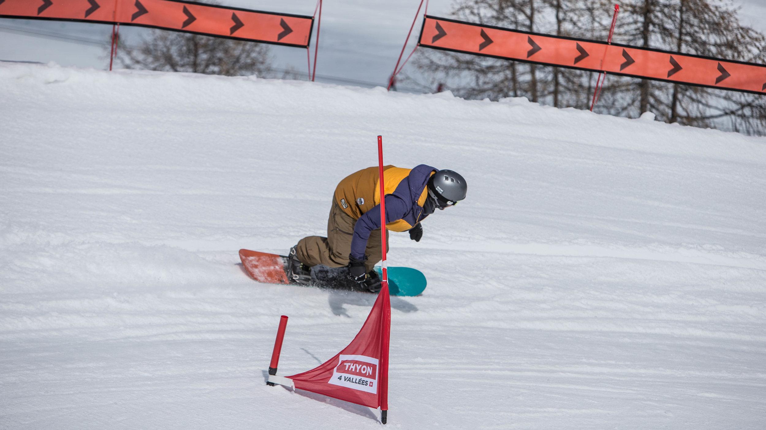 slalom thyon (64 sur 87).jpg
