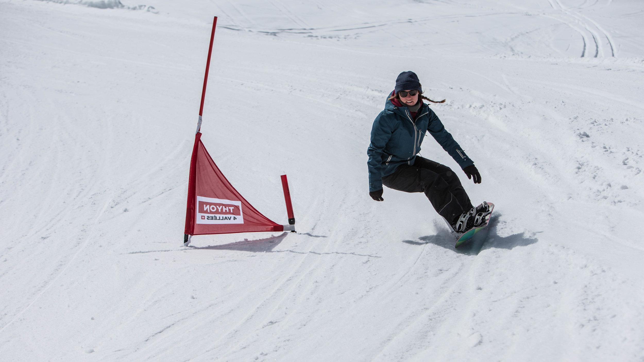 slalom thyon (66 sur 87).jpg