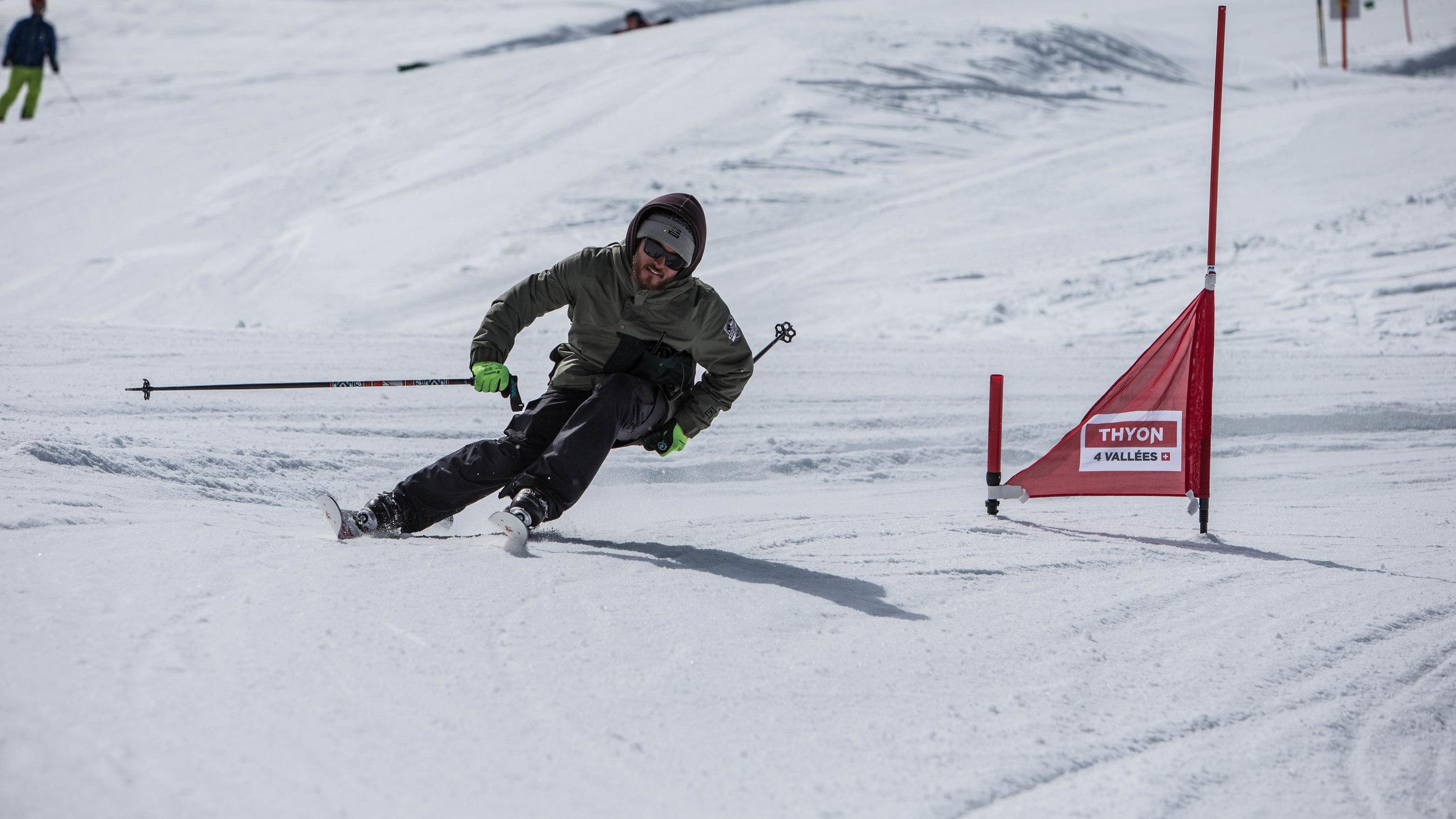 slalom thyon (65 sur 87).jpg
