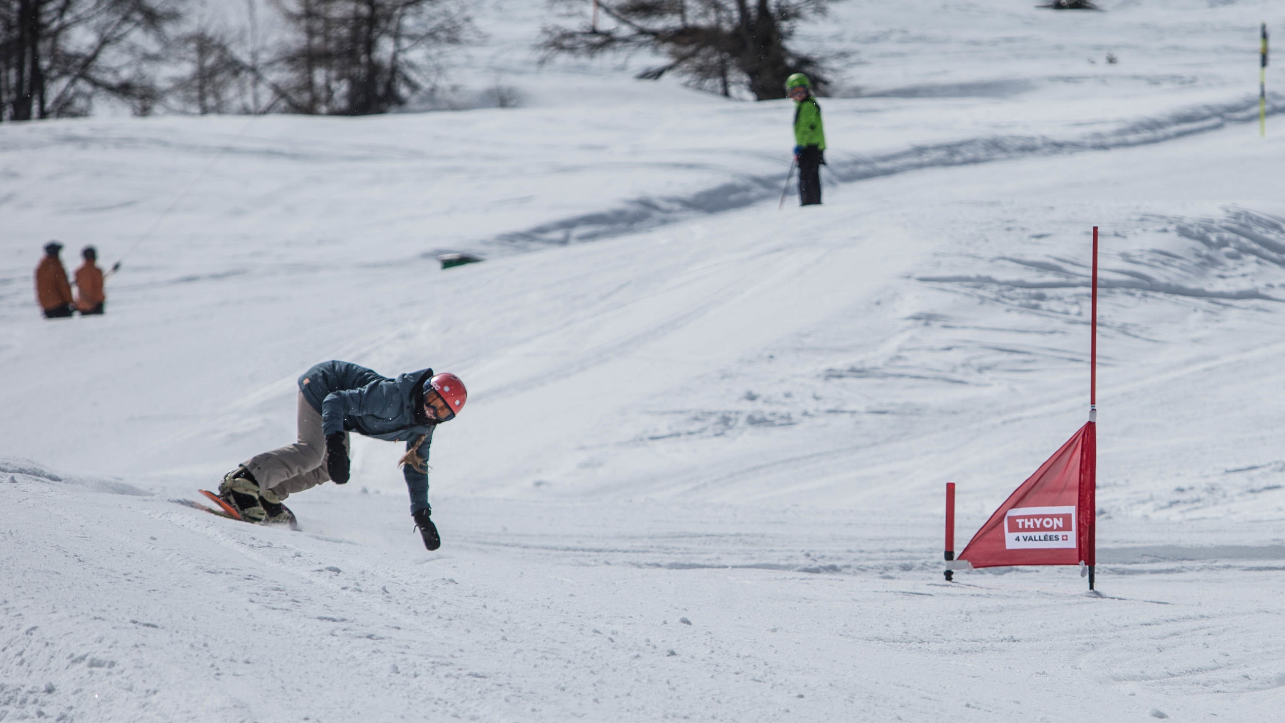 slalom thyon (67 sur 87).jpg