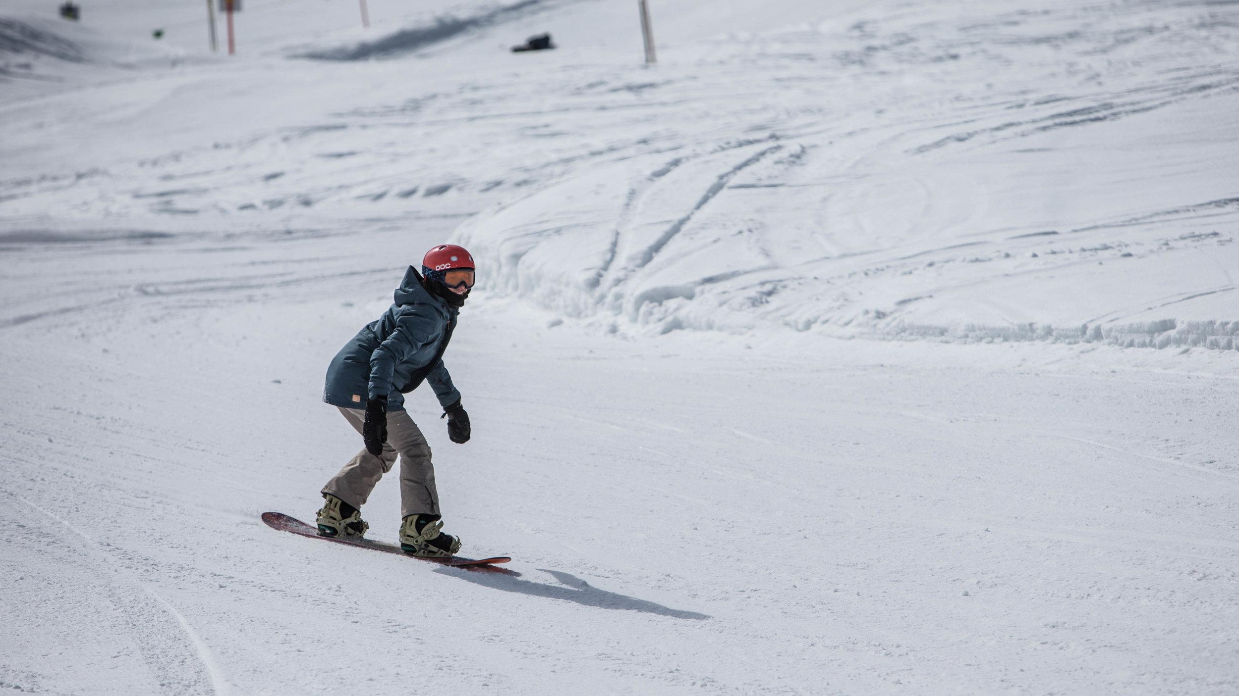slalom thyon (68 sur 87).jpg