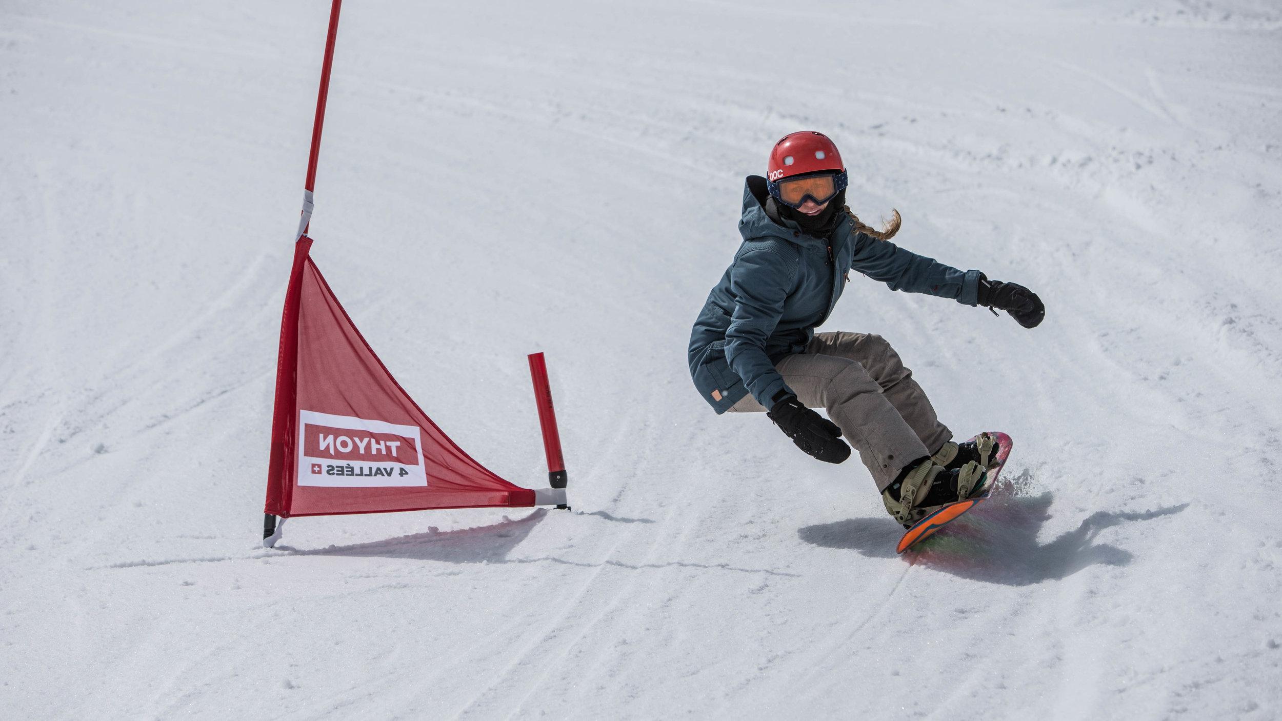 slalom thyon (69 sur 87).jpg