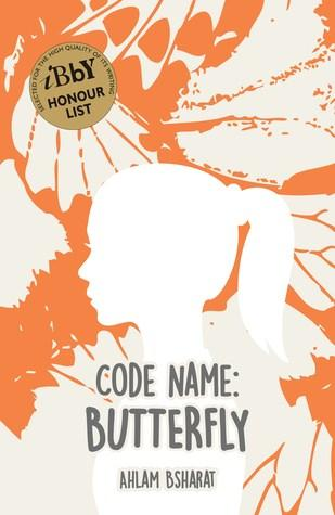 Code-name-the-butterfly.jpg