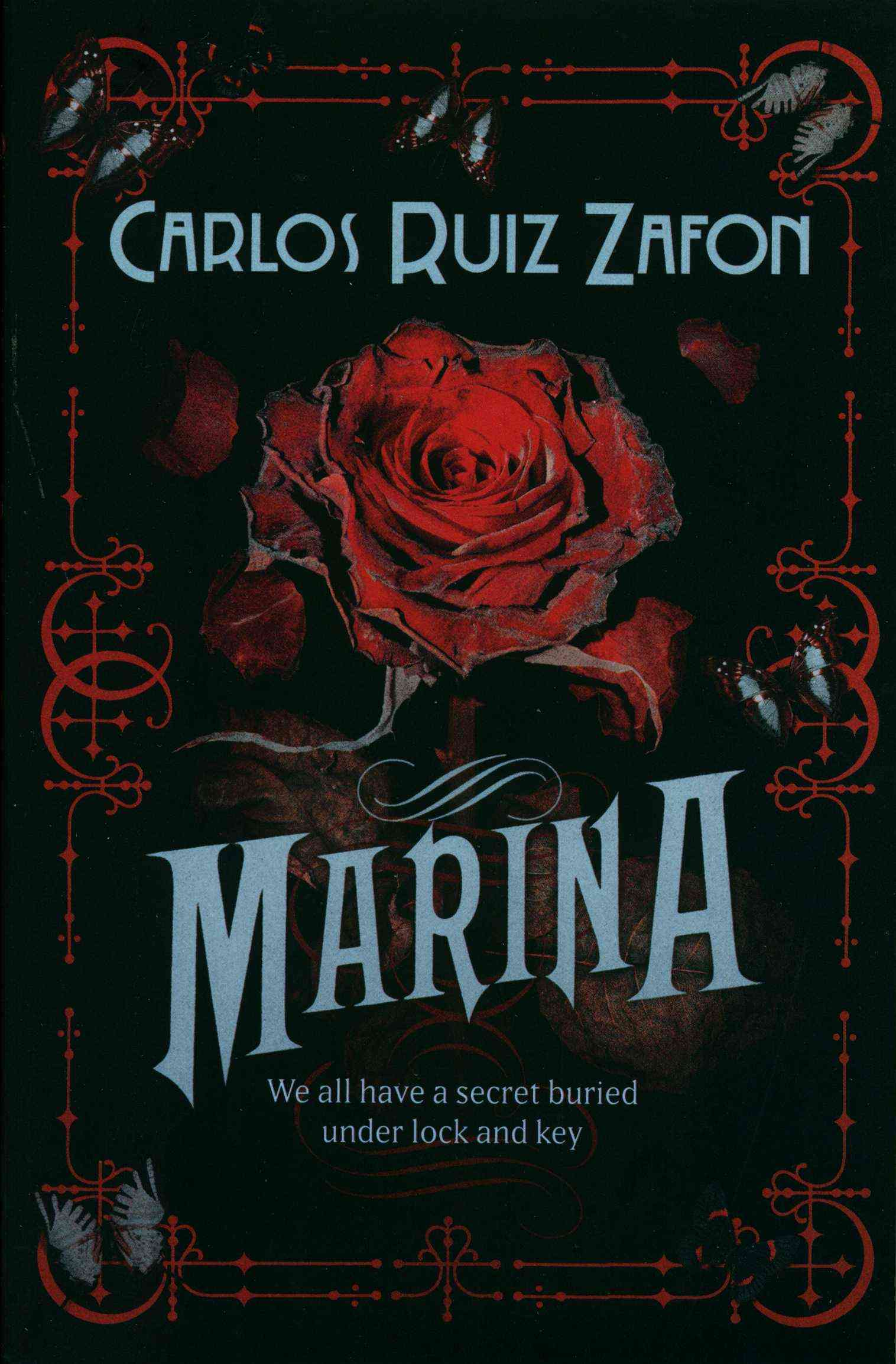 marina-carlos-ruiz-zafon-9781780224268.jpg