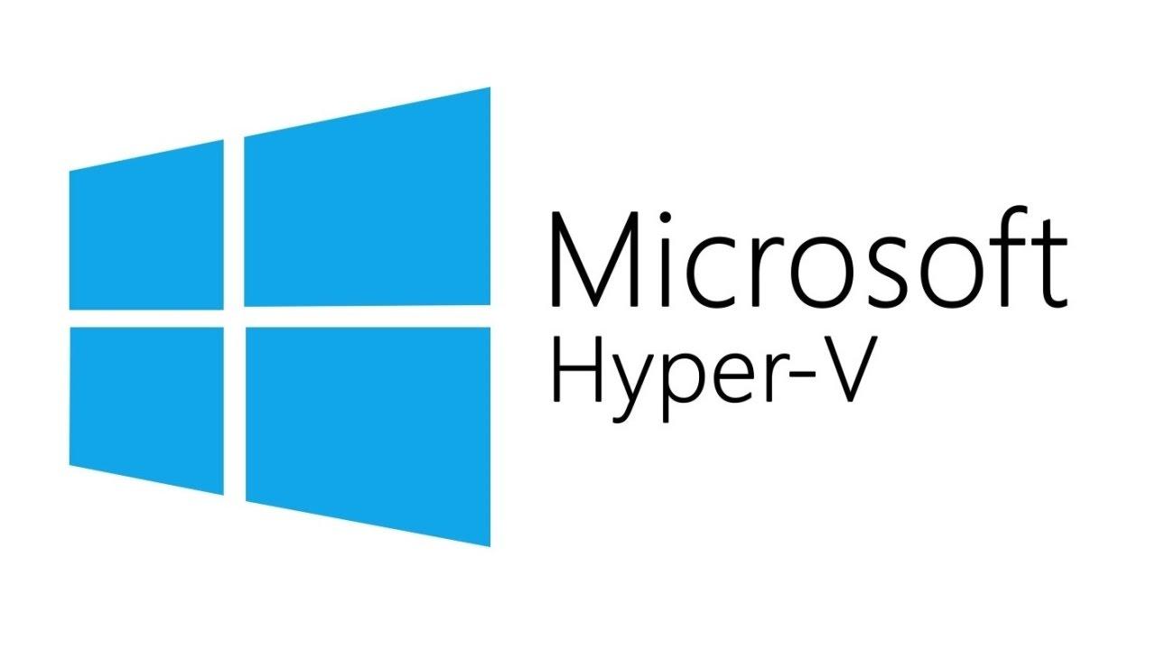 hyperv.jpg