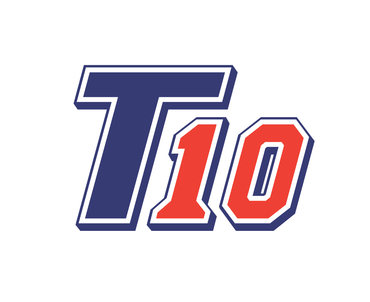 T10.png