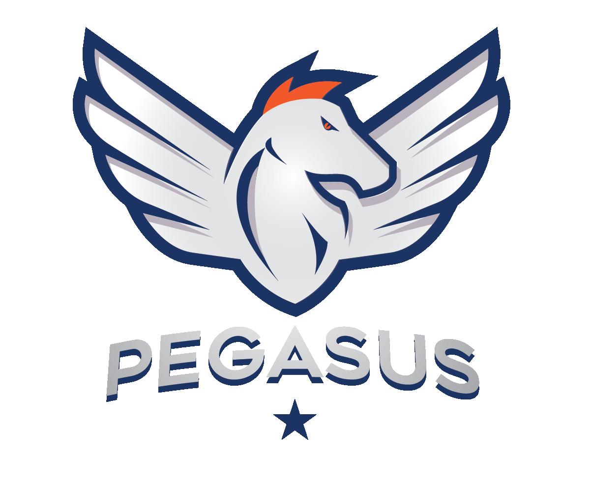 Pegasus.png