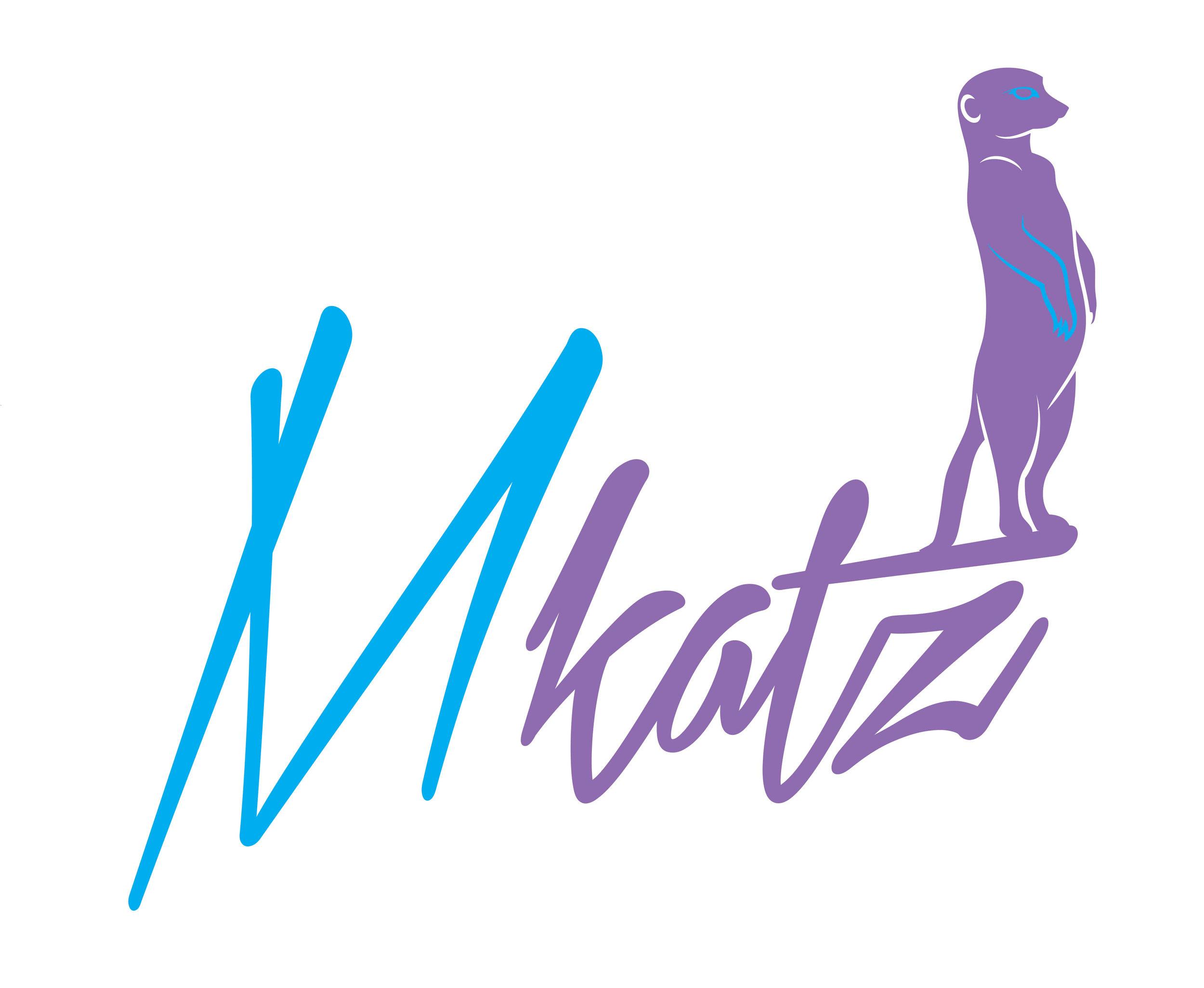 F45_Workout_Logos_Mkatz (1).jpg