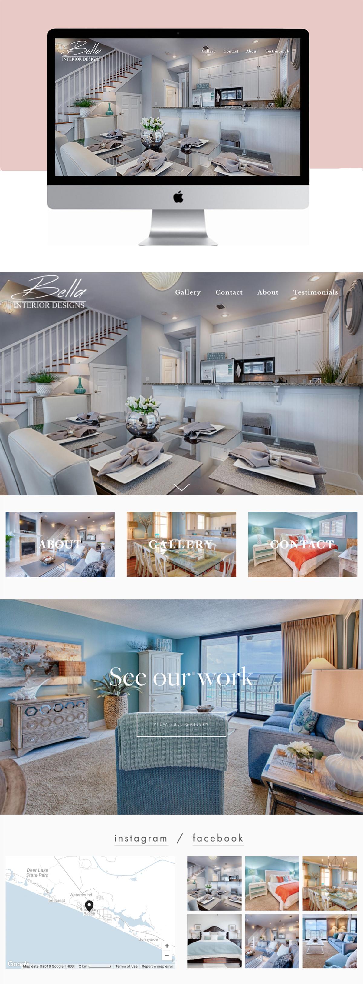 Bella Interior Design.jpg