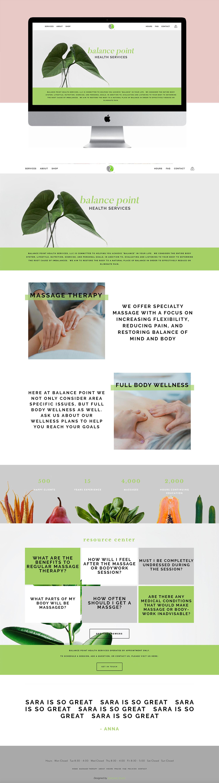 balance point health.jpg