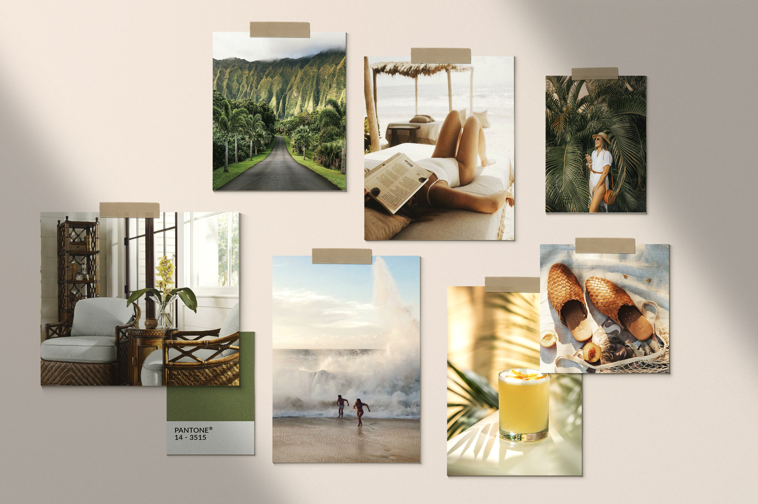 Banyan Hawaii Mood Board.jpg